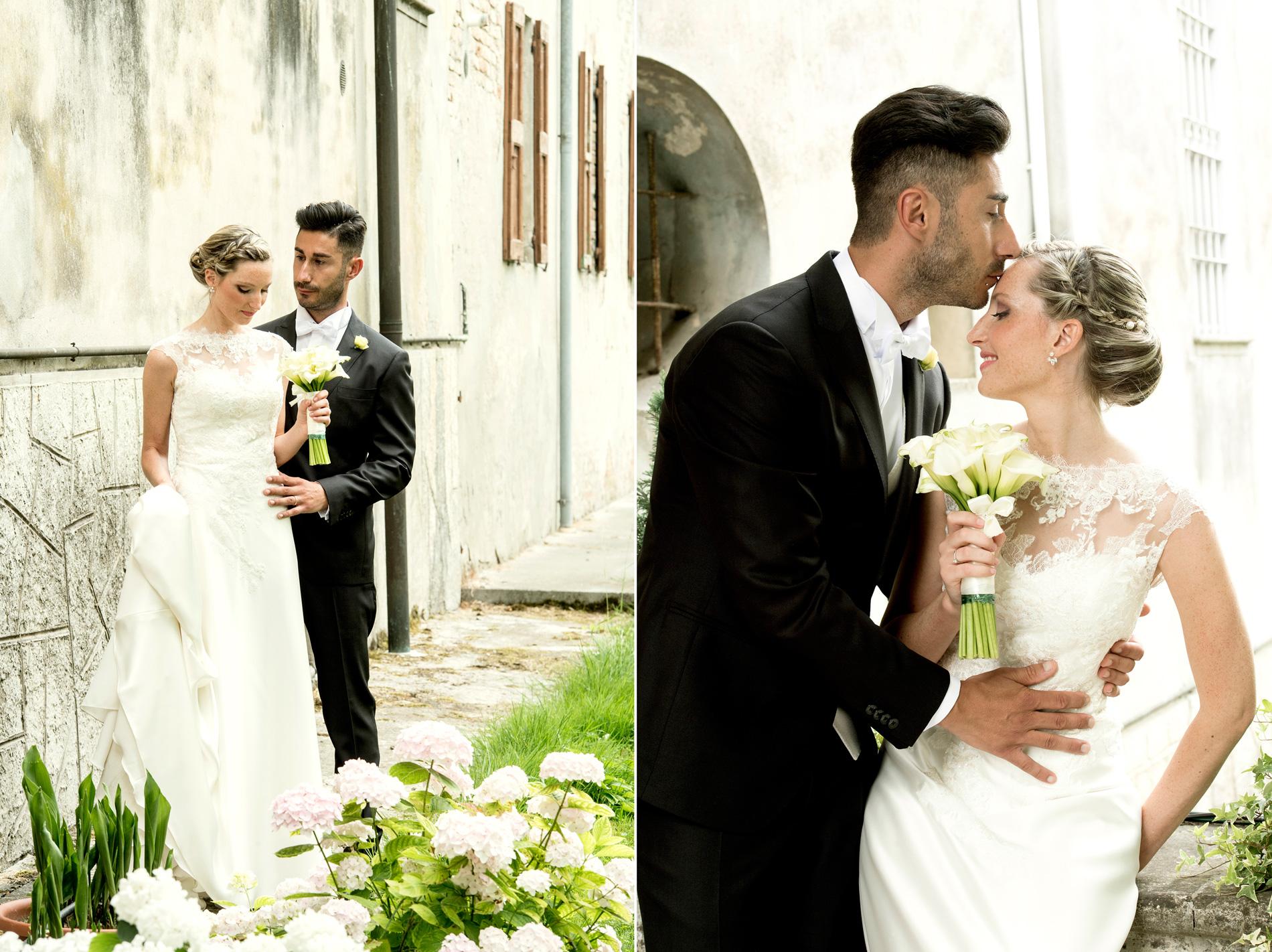ivano-di-maria-wedding-photographer-nicole-stef-6