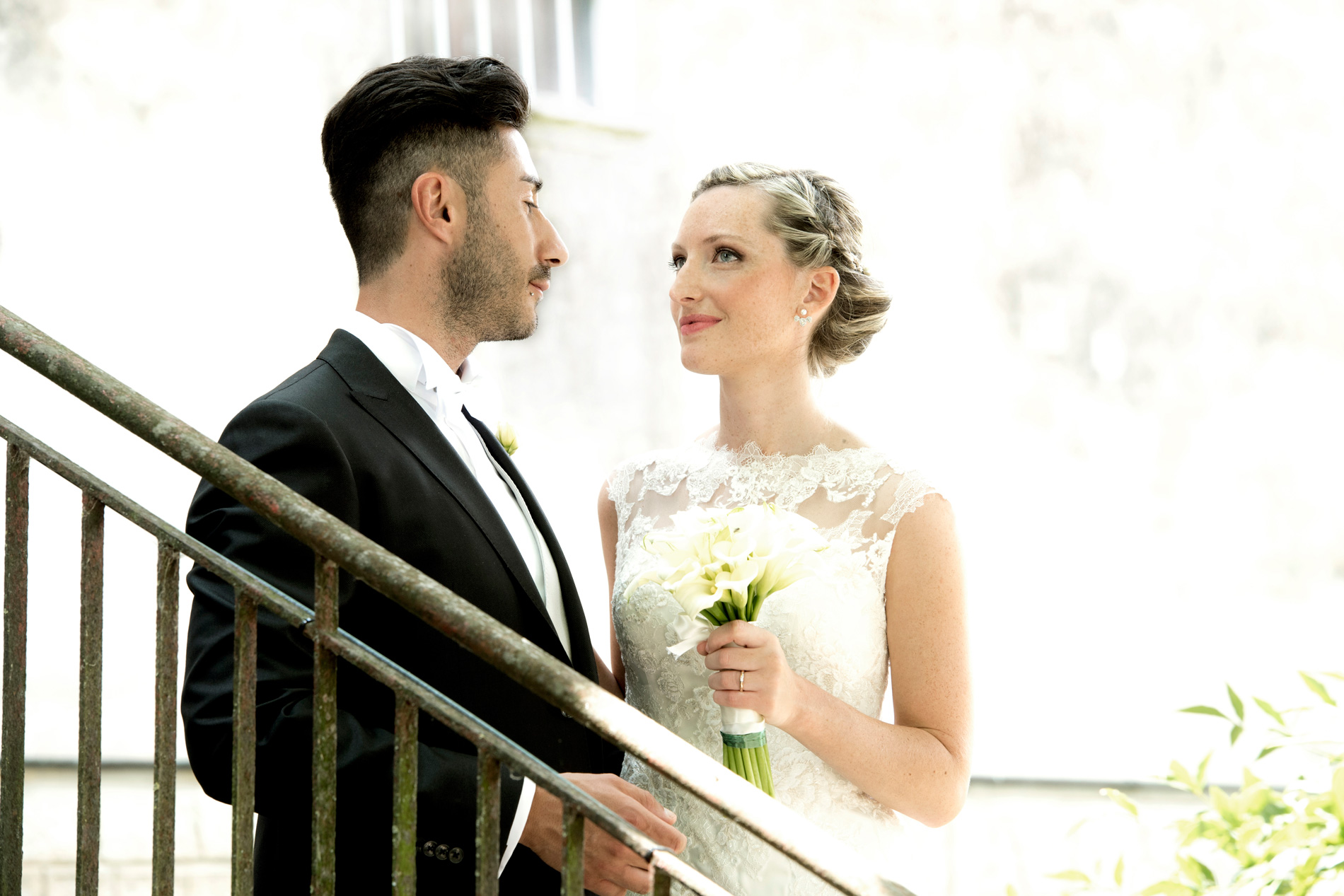 ivano-di-maria-wedding-photographer-nicole-stef-8