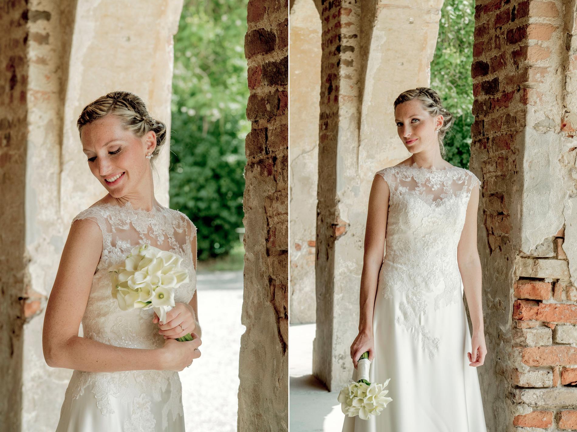 ivano-di-maria-wedding-photographer-nicole-stef-9