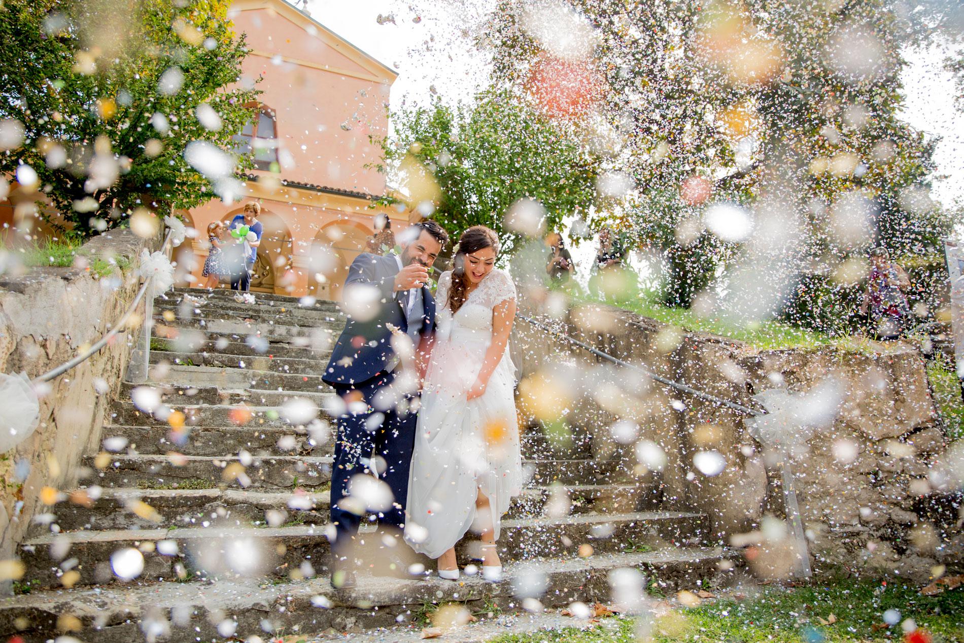 ivano-di-maria-wedding-photographer-giu-eman-10