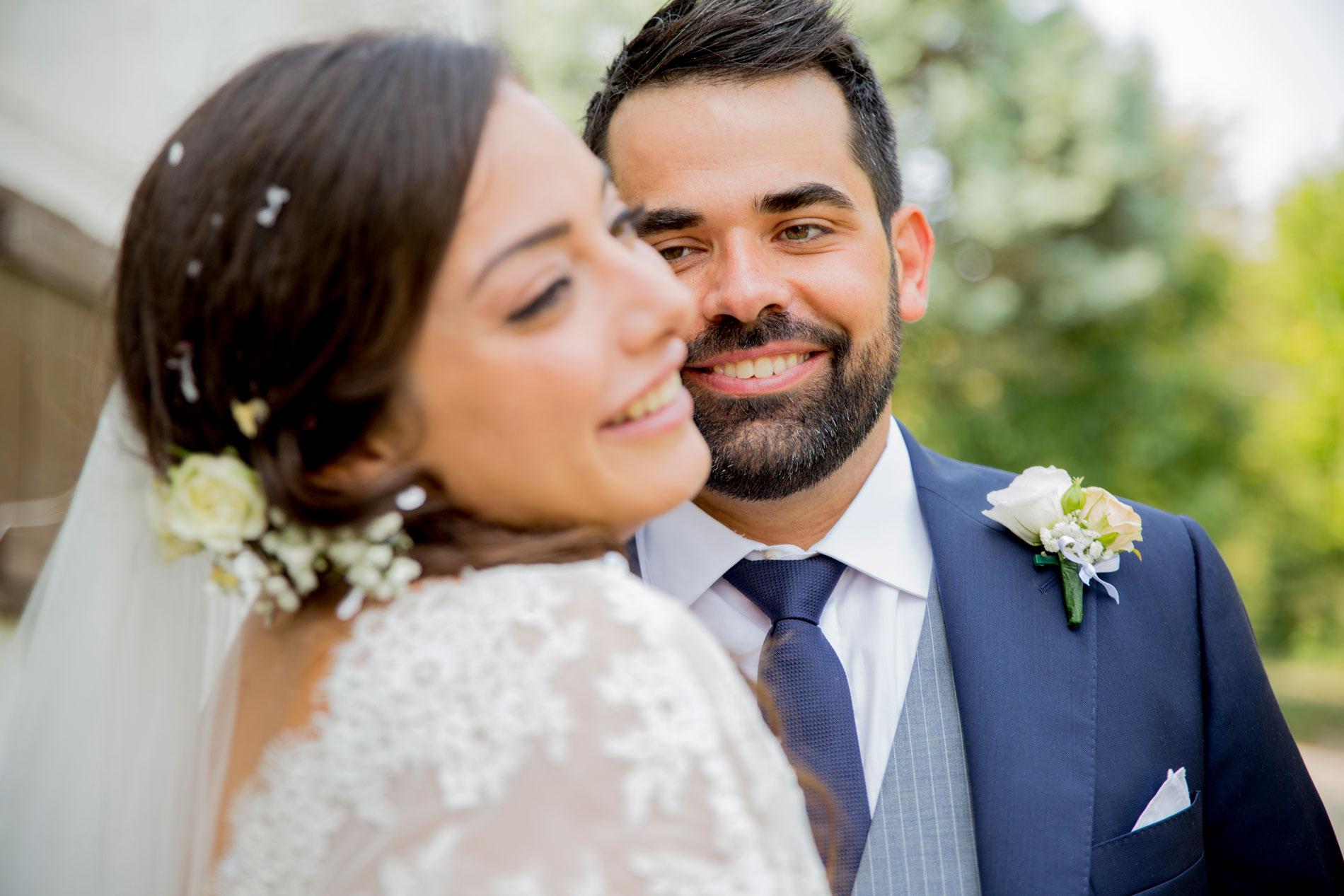 ivano-di-maria-wedding-photographer-giu-eman-11