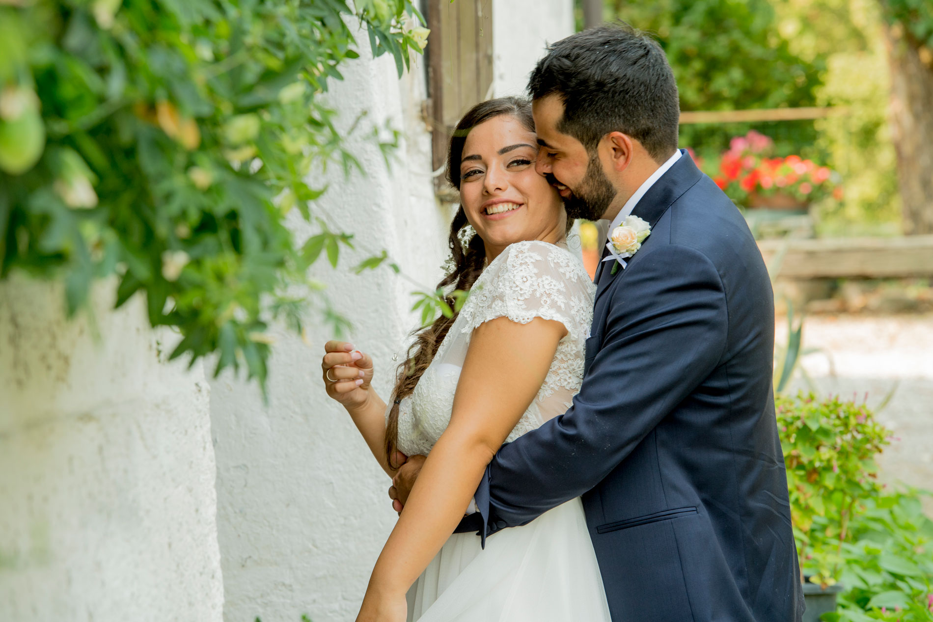 ivano-di-maria-wedding-photographer-giu-eman-12