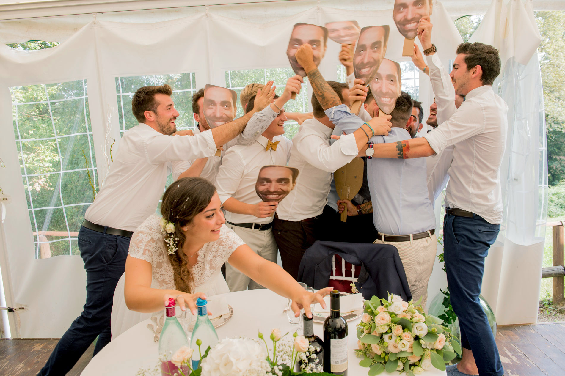 ivano-di-maria-wedding-photographer-giu-eman-14