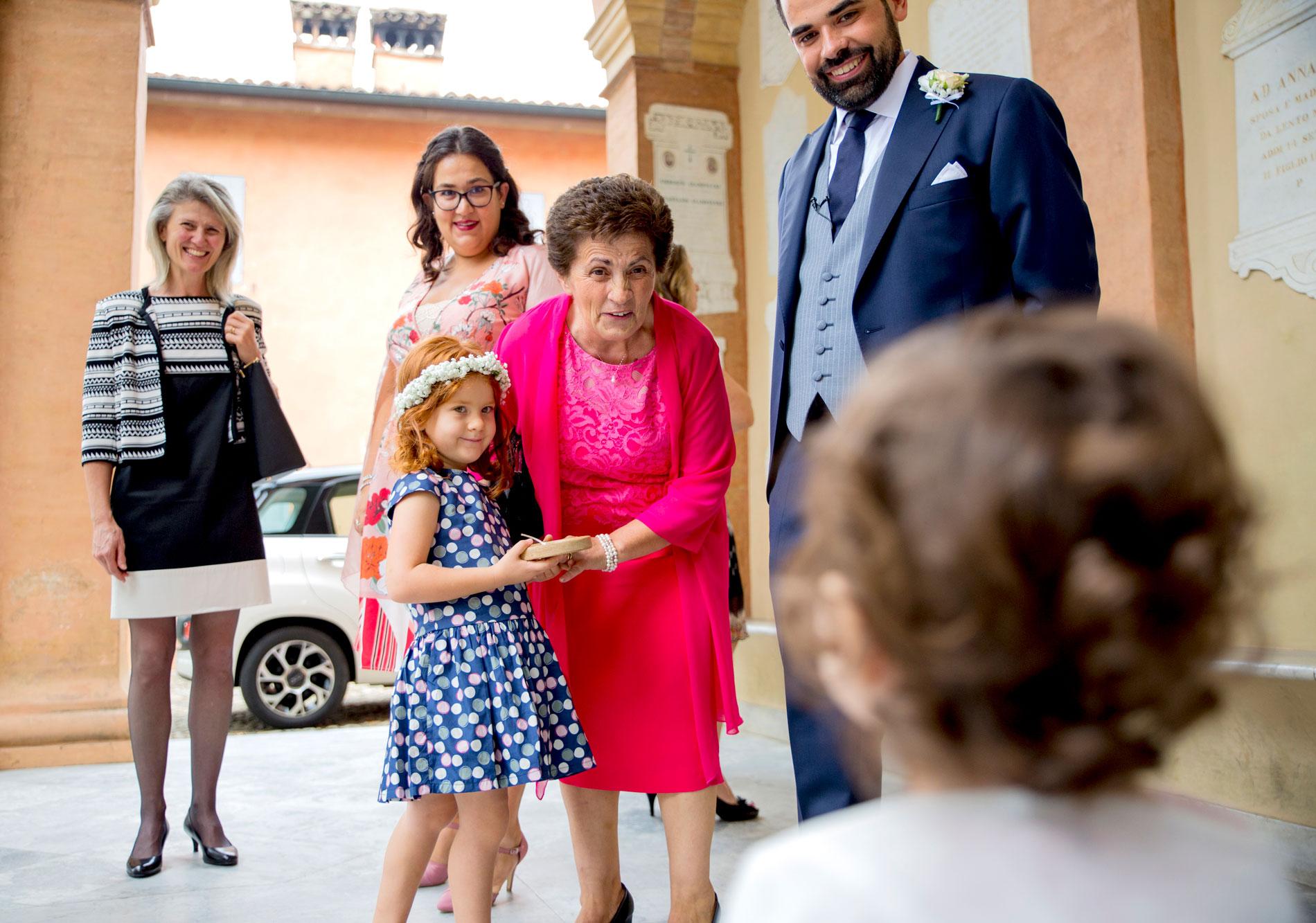 ivano-di-maria-wedding-photographer-giu-eman-5