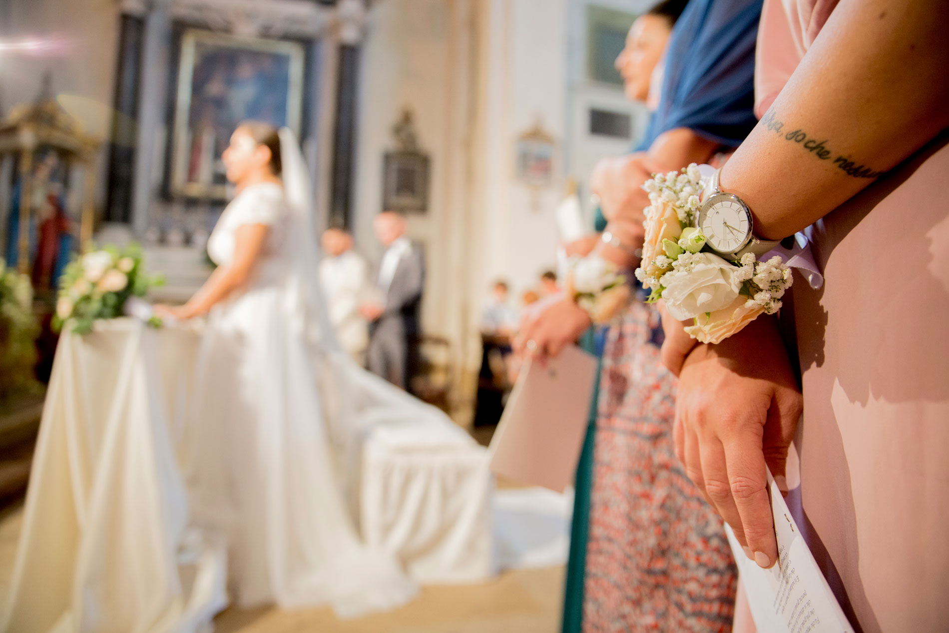 ivano-di-maria-wedding-photographer-giu-eman-6