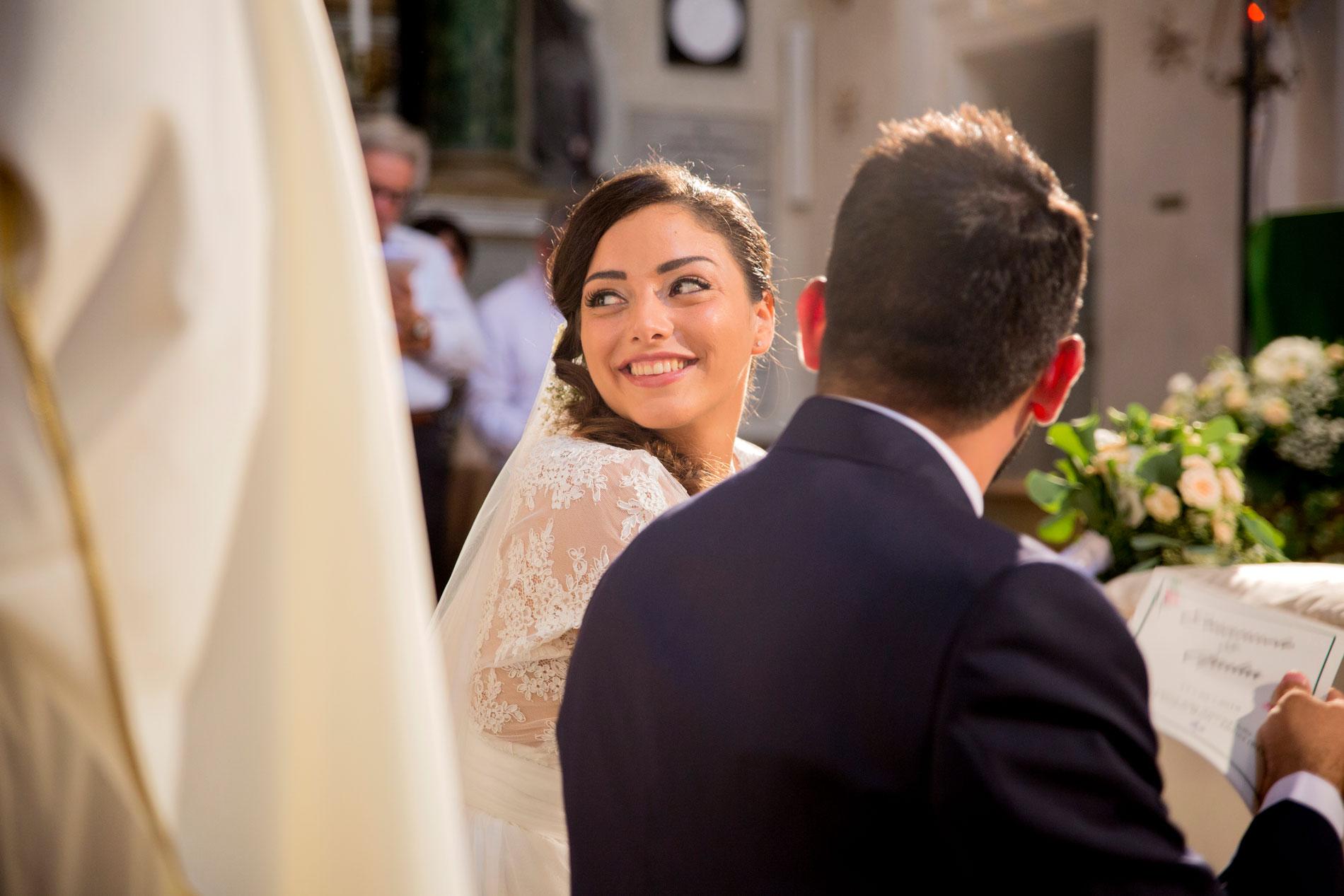 ivano-di-maria-wedding-photographer-giu-eman-7