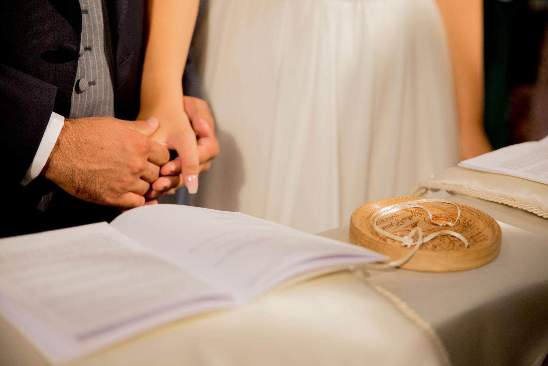 ivano-di-maria-wedding-photographer-giu-eman-8