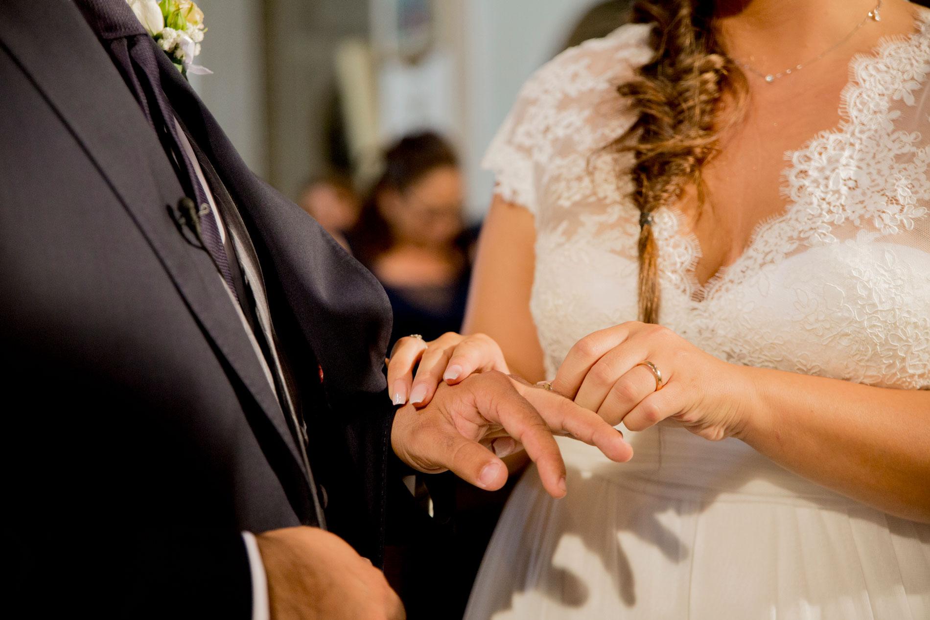 ivano-di-maria-wedding-photographer-giu-eman-9