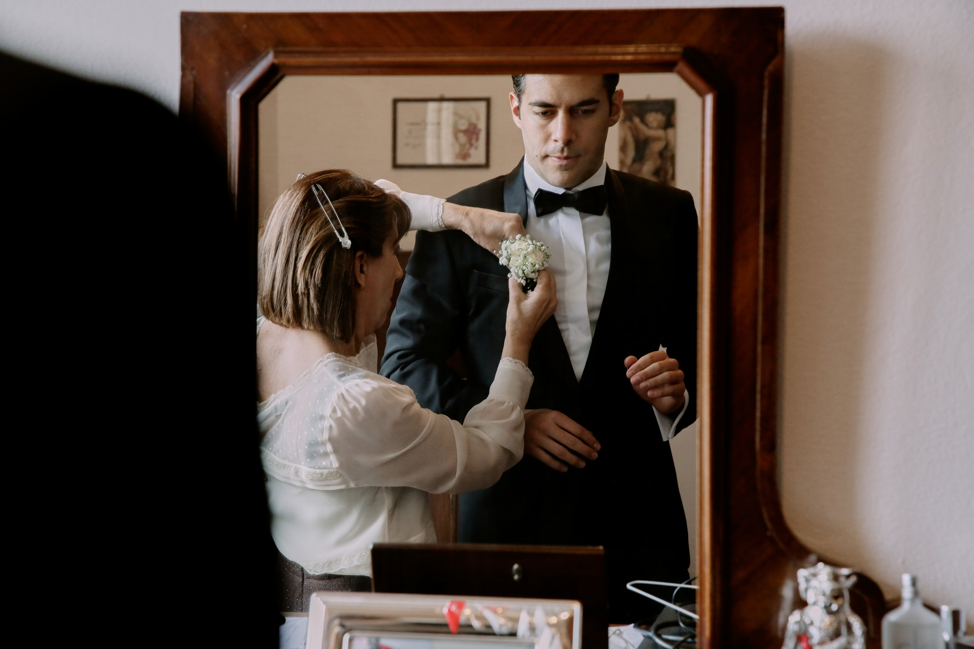 1- ivano_di_maria_fotografo_matrimonio_ chiara_ricc