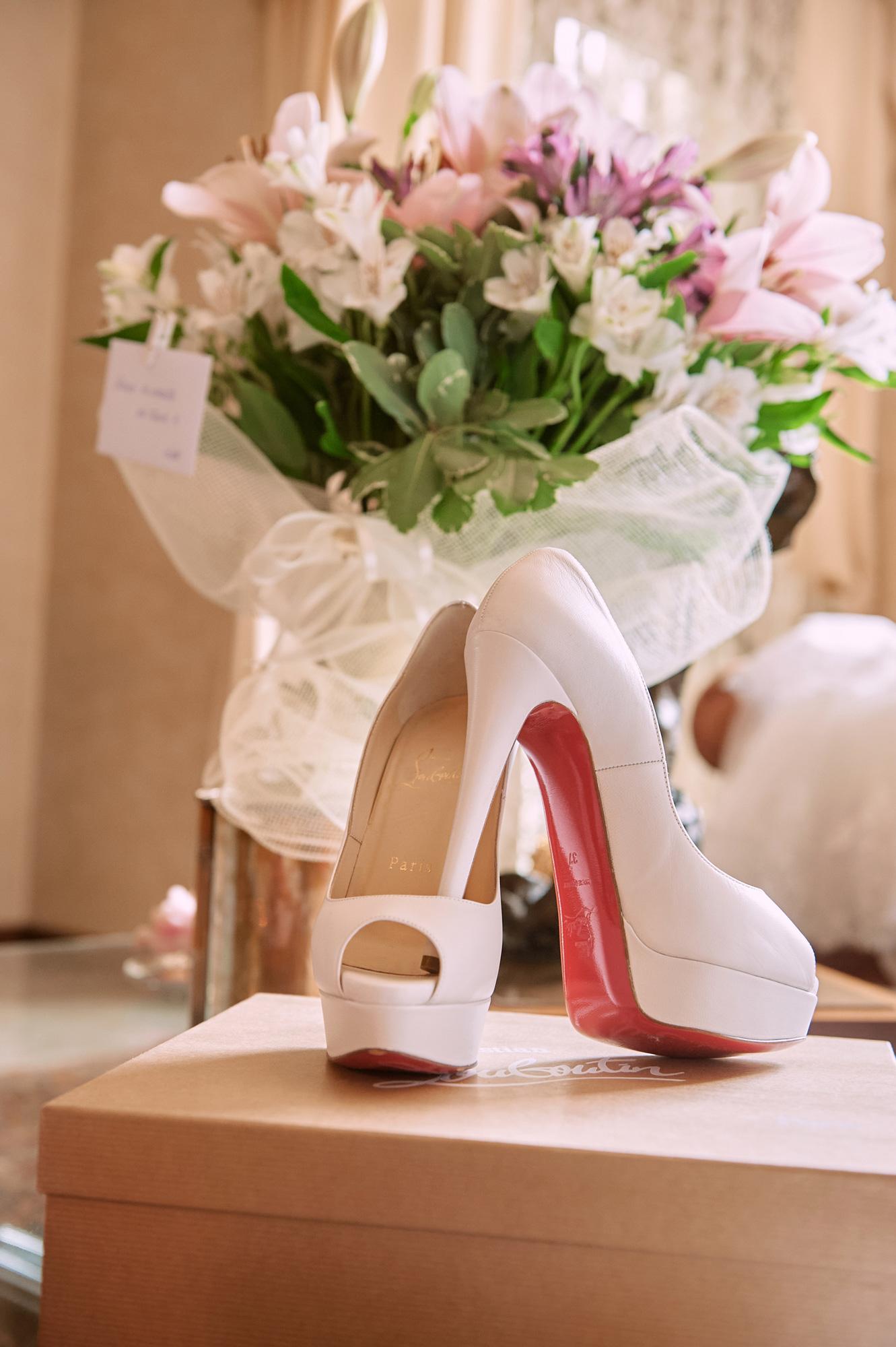 1- ivano_di_maria_fotografo_matrimonio_ eli_franc