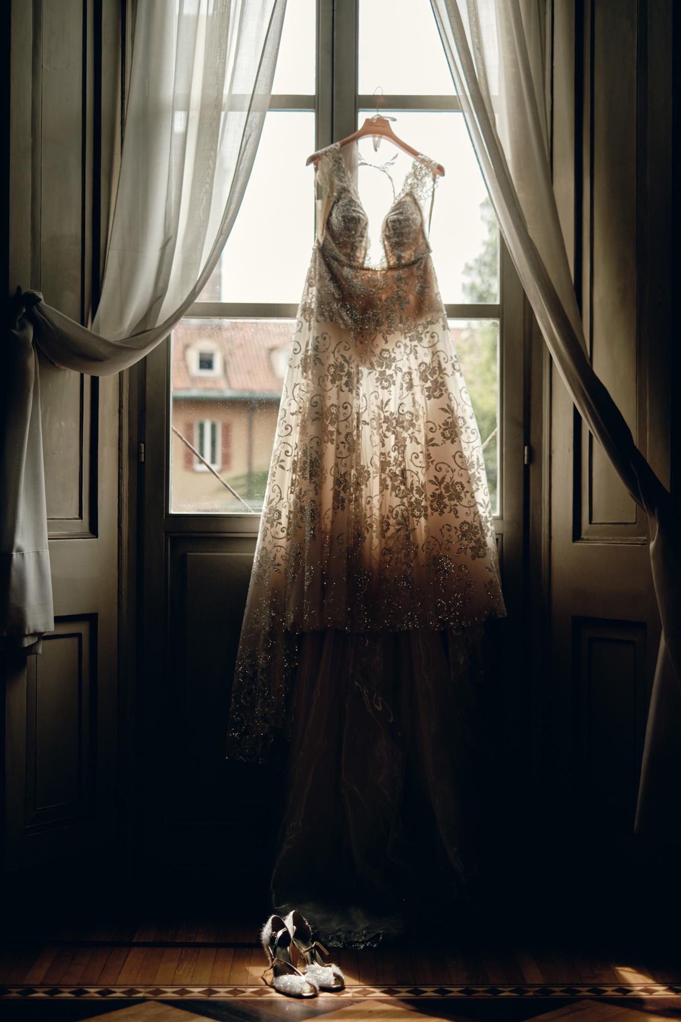 1-ivano_di_maria_fotografo_matrimonio_ fran_omar