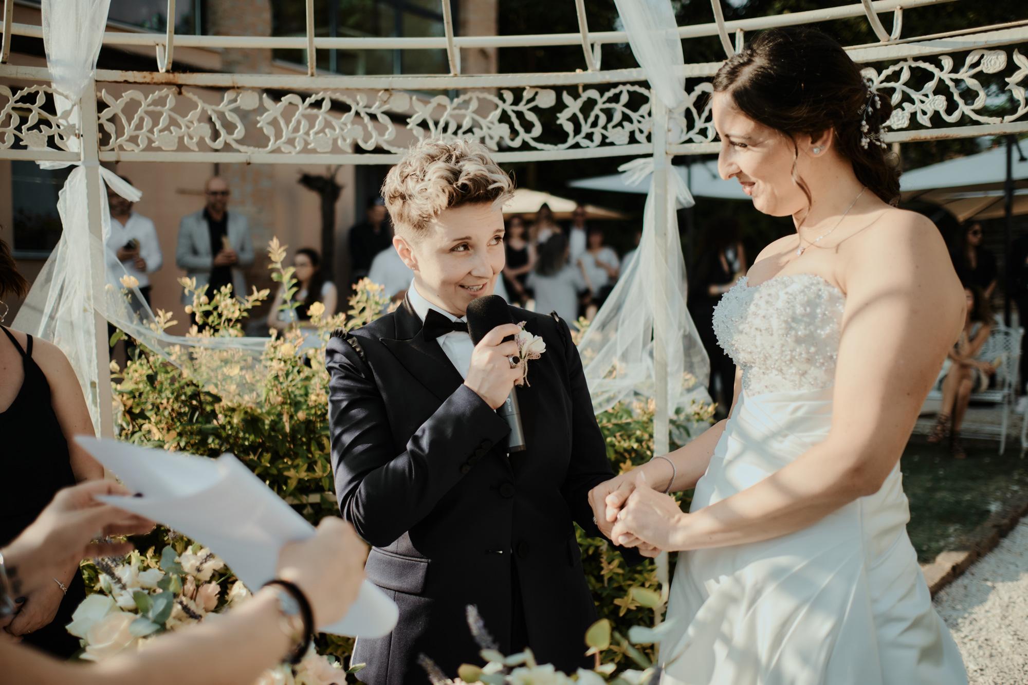 10- ivano_di_maria_fotografo_matrimonio_ edy_daly