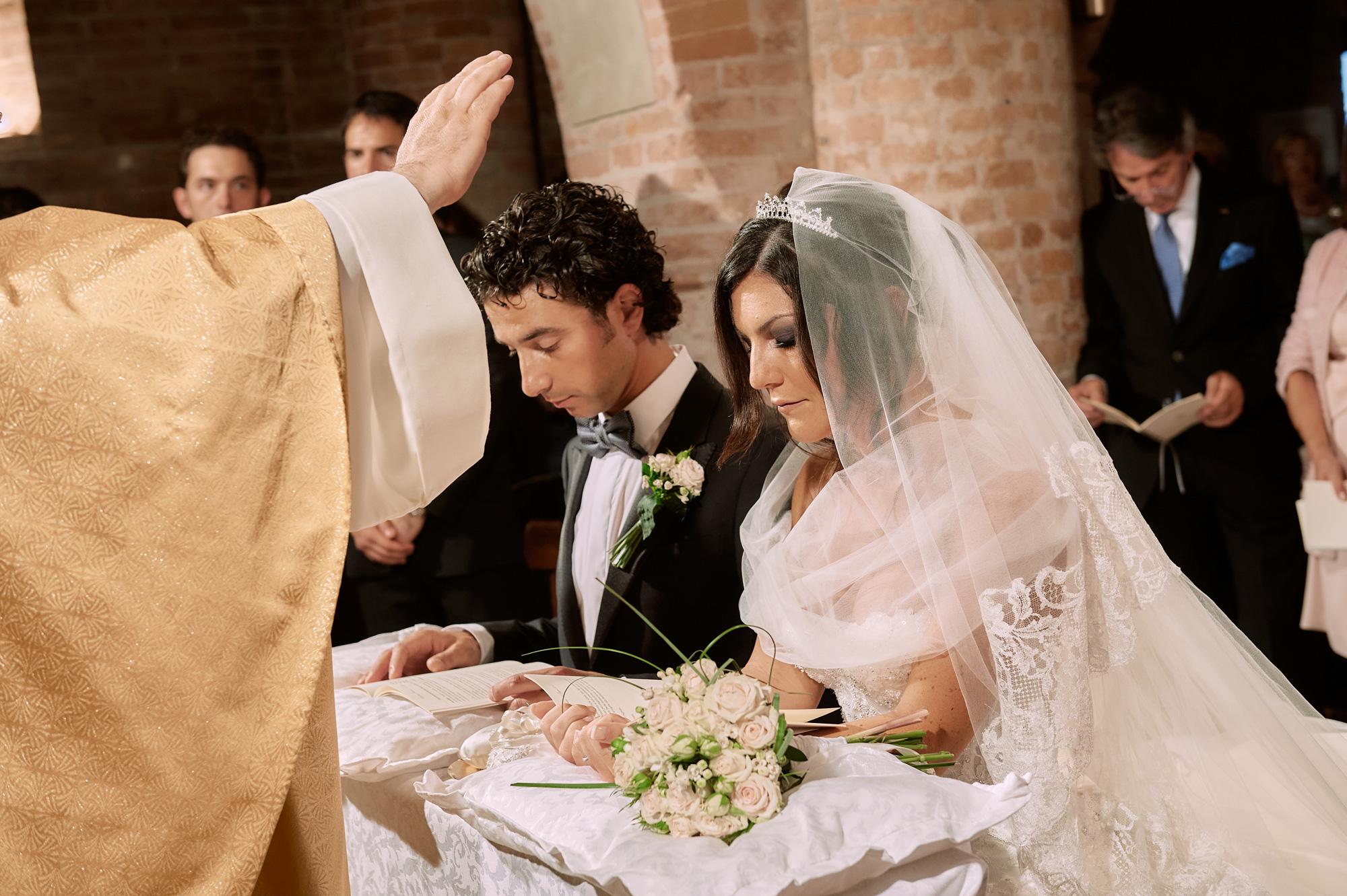 10 - ivano_di_maria_fotografo_matrimonio_ eli_franc