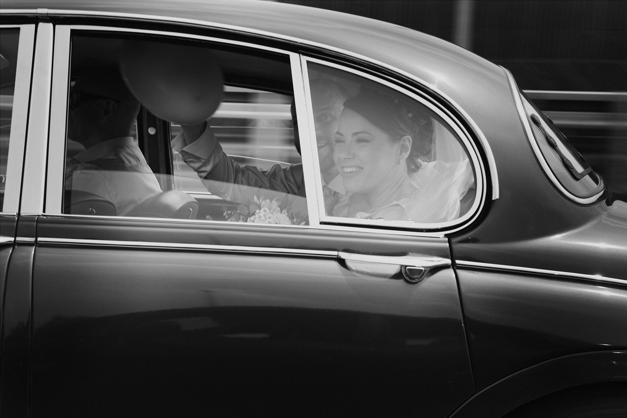 10- ivano_di_maria_fotografo_matrimonio_ eli_stef