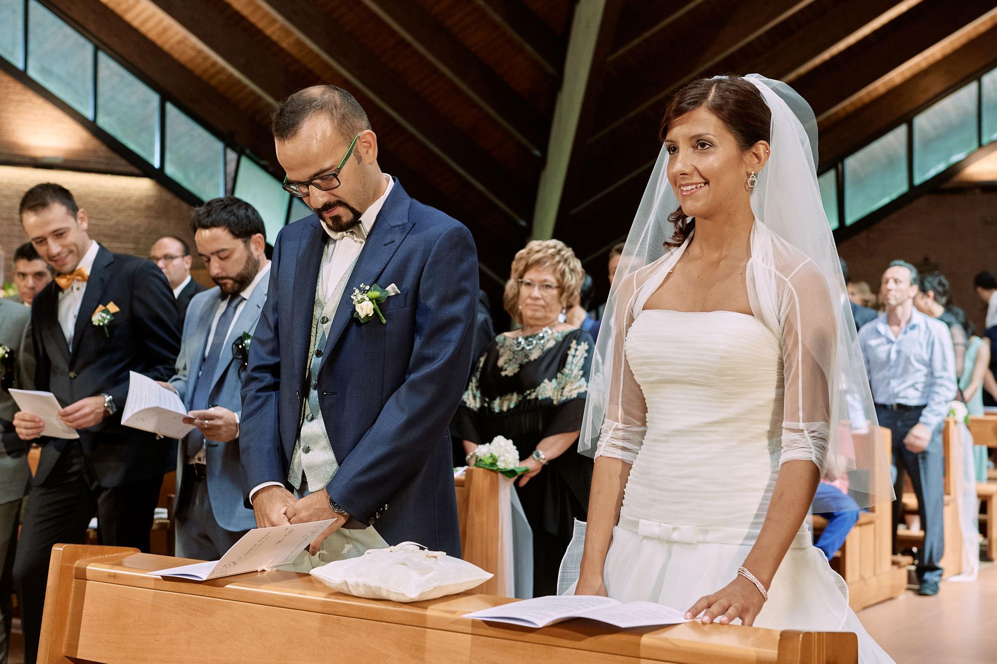 10-ivano_di_maria_fotografo_matrimonio_ erica_vito