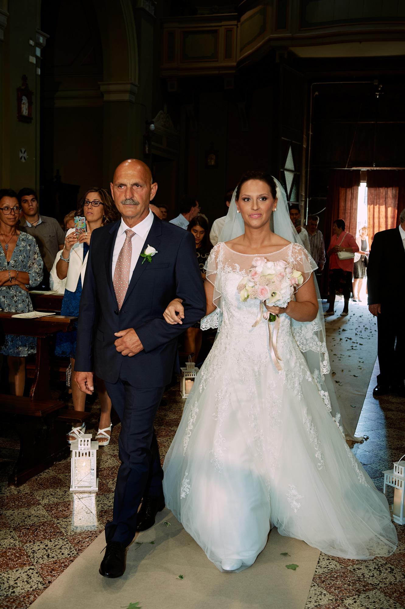 11-ivano_di_maria_fotografo_matrimonio_ aless_aless