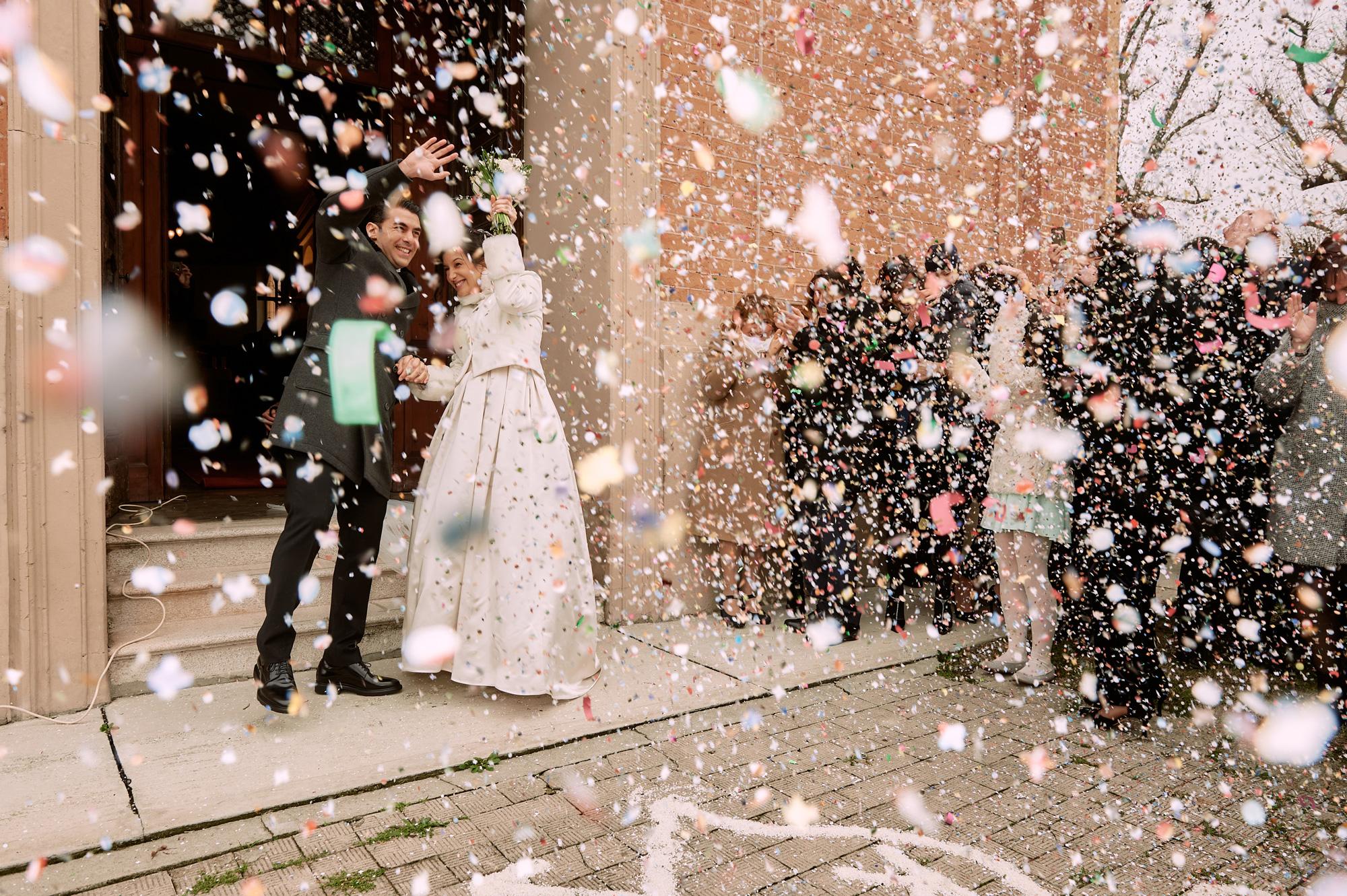 11- ivano_di_maria_fotografo_matrimonio_ chiara_ricc