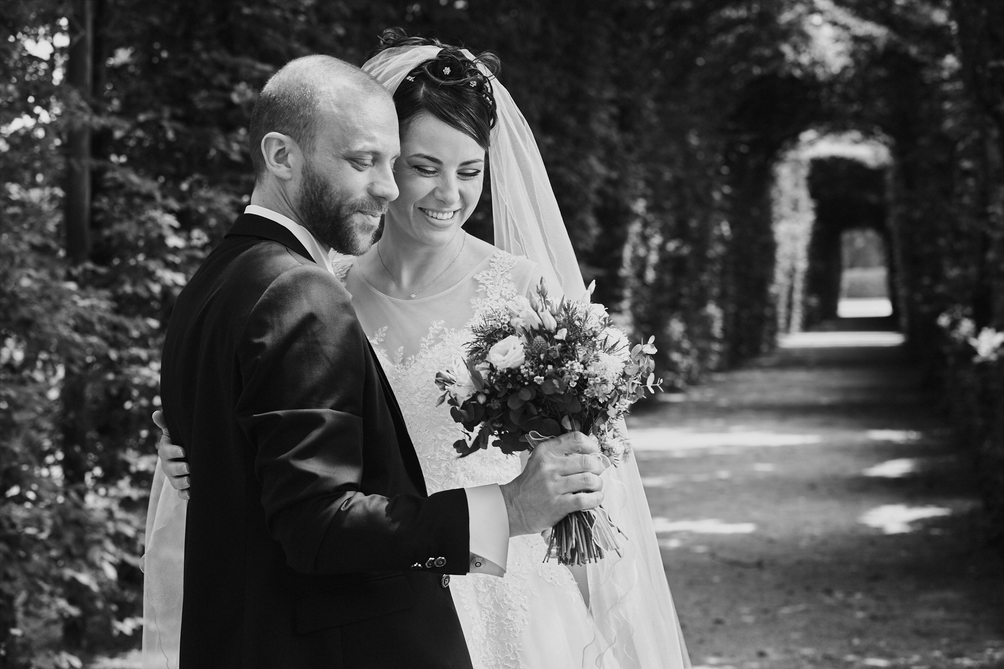 11- ivano_di_maria_fotografo_matrimonio_ eli_stef