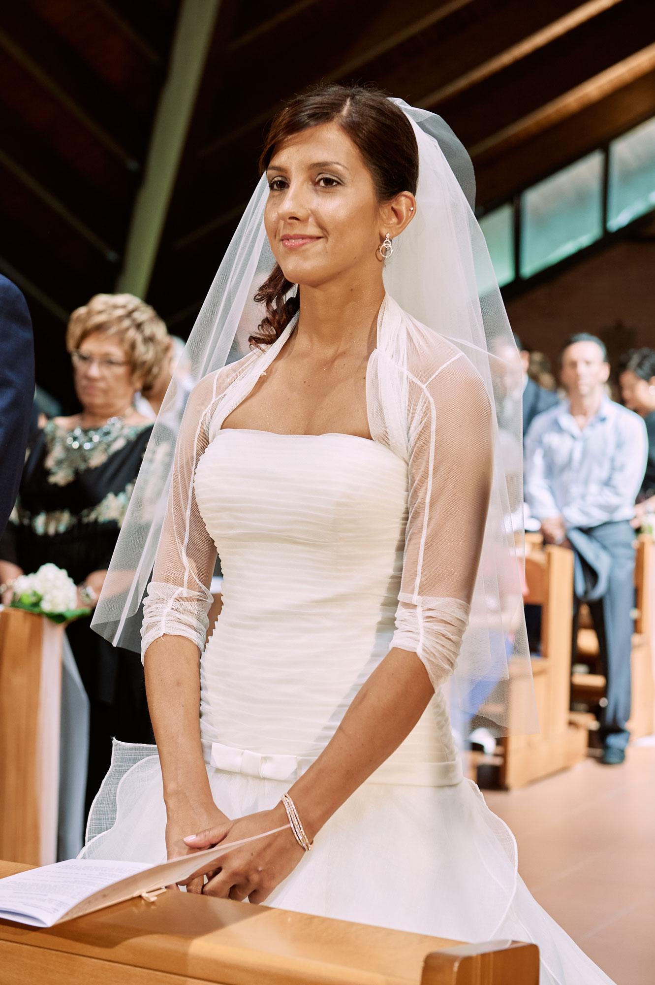 11-ivano_di_maria_fotografo_matrimonio_ erica_vito