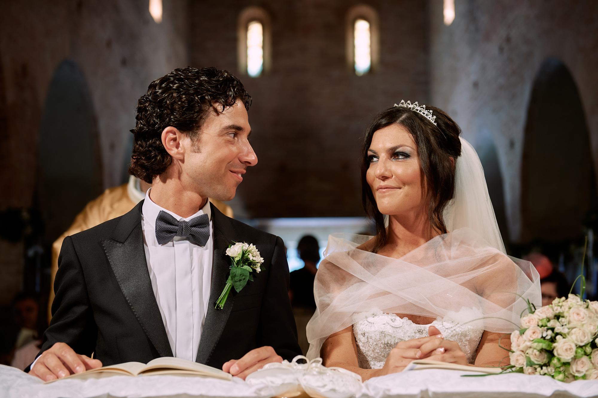 11a - ivano_di_maria_fotografo_matrimonio_ eli_franc