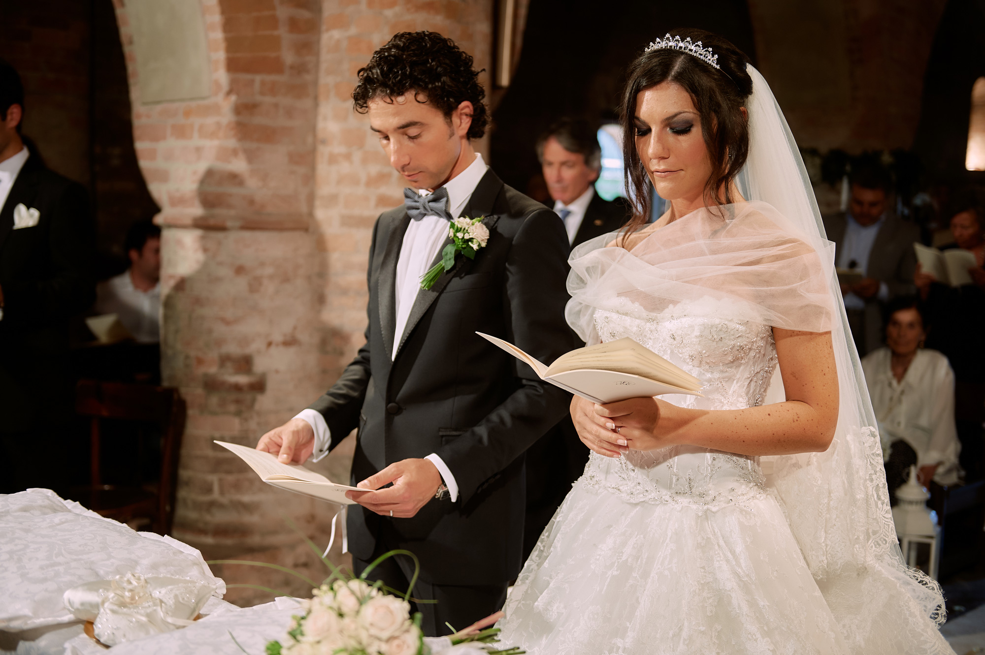11b - ivano_di_maria_fotografo_matrimonio_ eli_franc