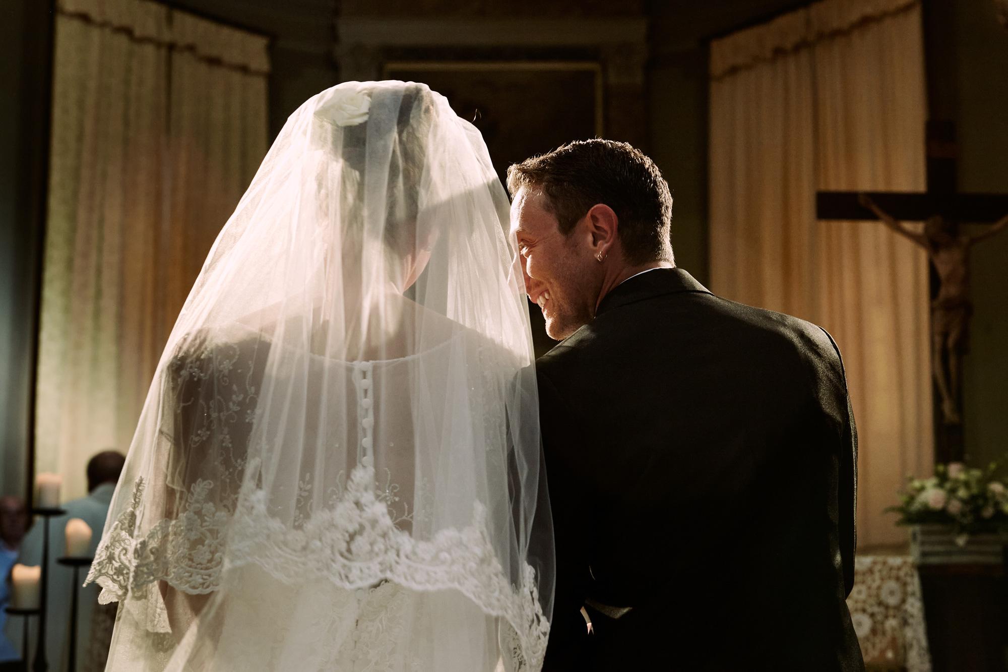 12-ivano_di_maria_fotografo_matrimonio_ aless_aless