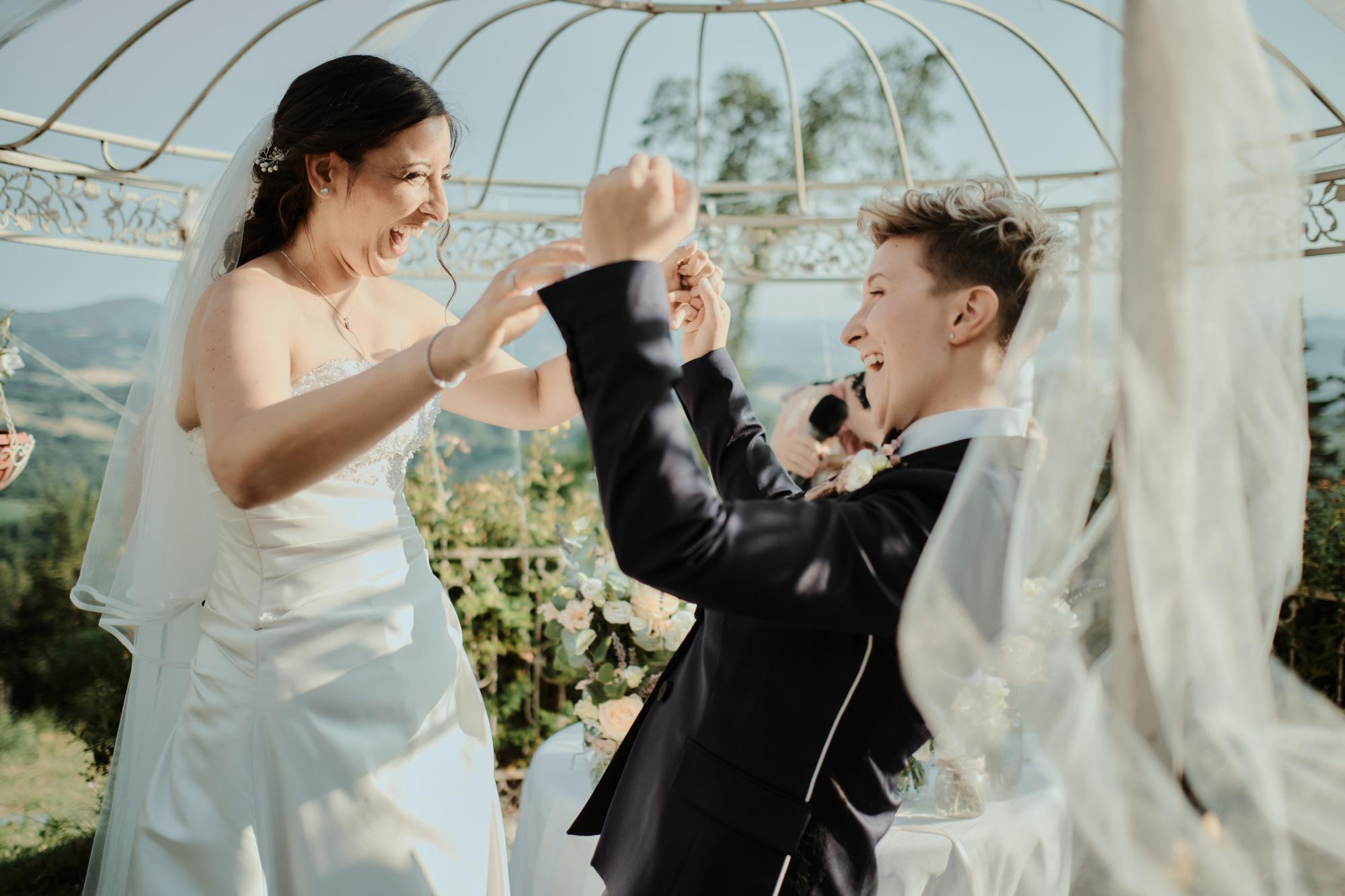 12 - ivano_di_maria_fotografo_matrimonio_ edy_daly