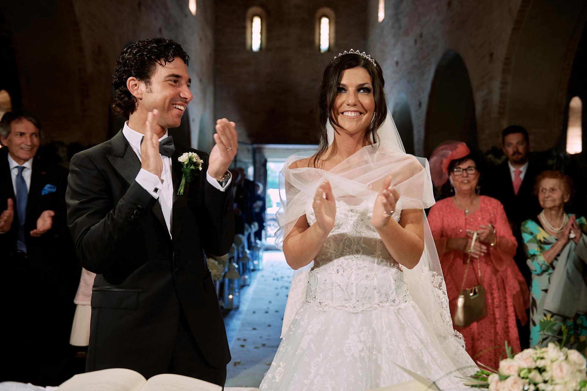 12 - ivano_di_maria_fotografo_matrimonio_ eli_franc