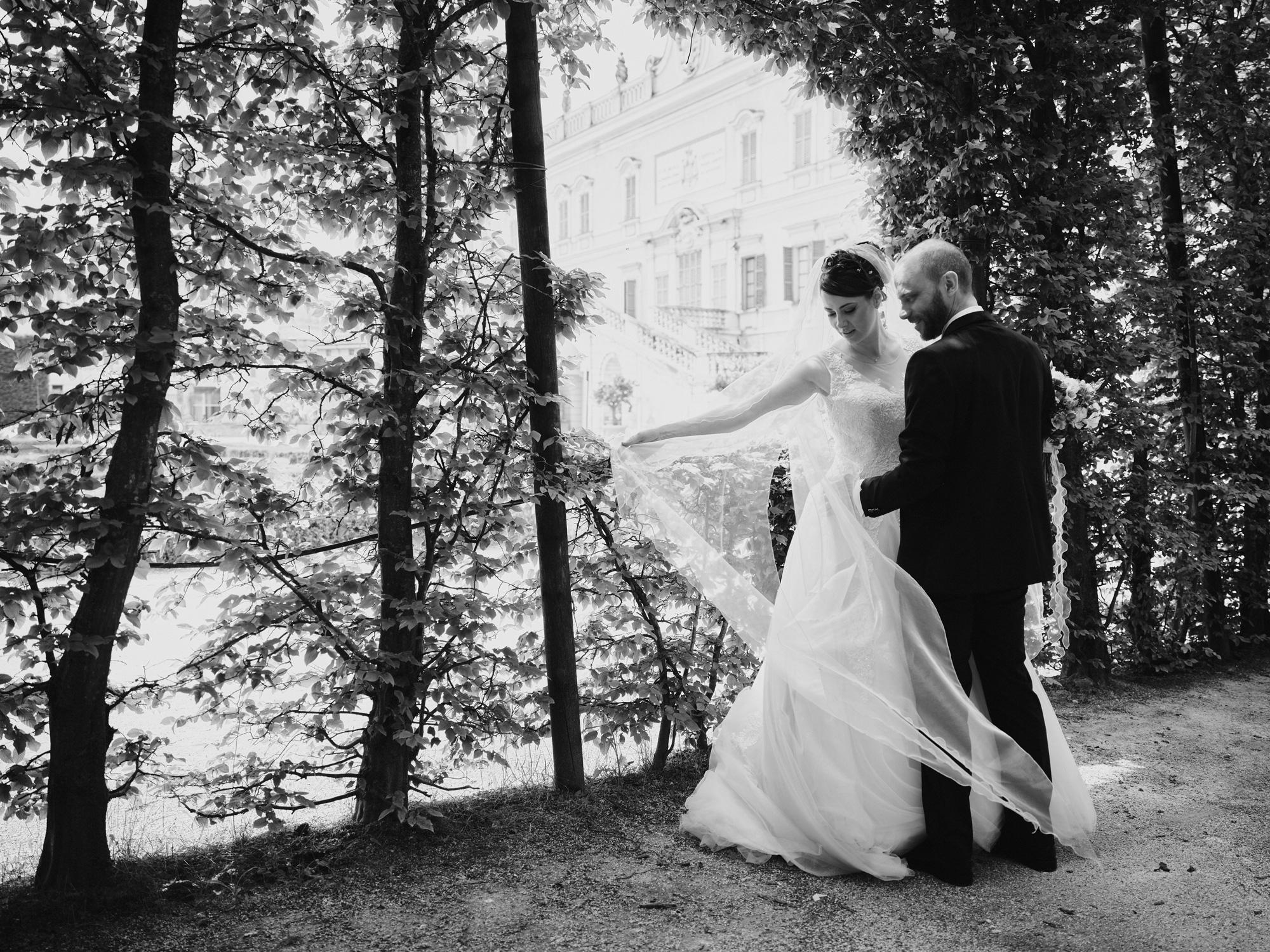 12- ivano_di_maria_fotografo_matrimonio_ eli_stef