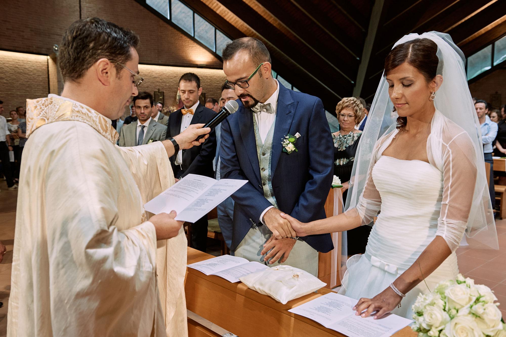 12-ivano_di_maria_fotografo_matrimonio_ erica_vito