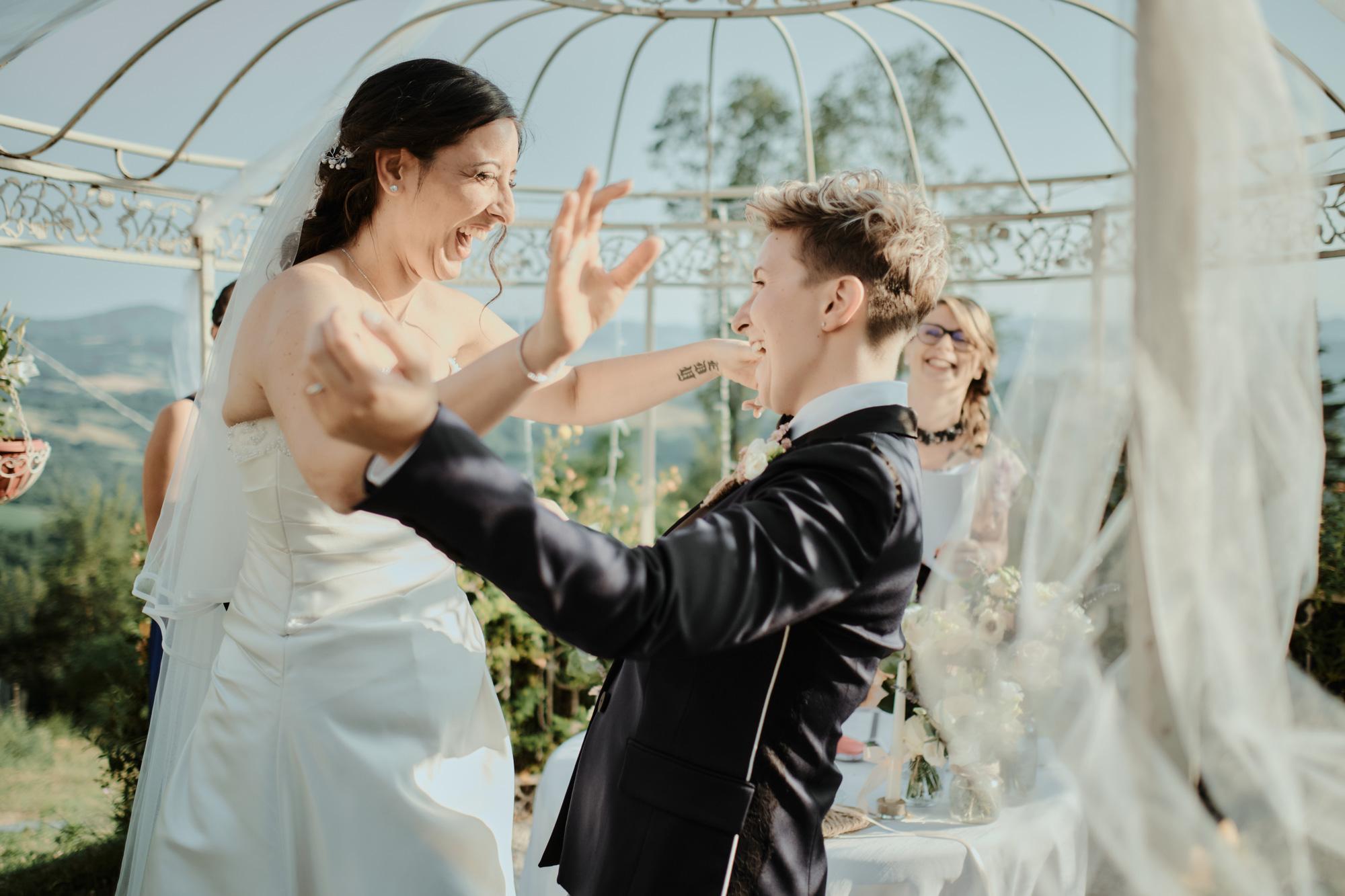 12a - ivano_di_maria_fotografo_matrimonio_ edy_daly