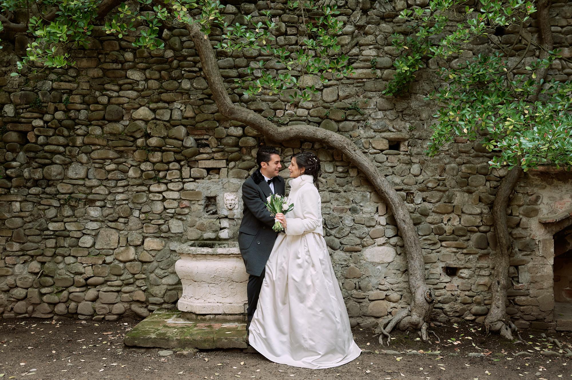 13- ivano_di_maria_fotografo_matrimonio_ chiara_ricc