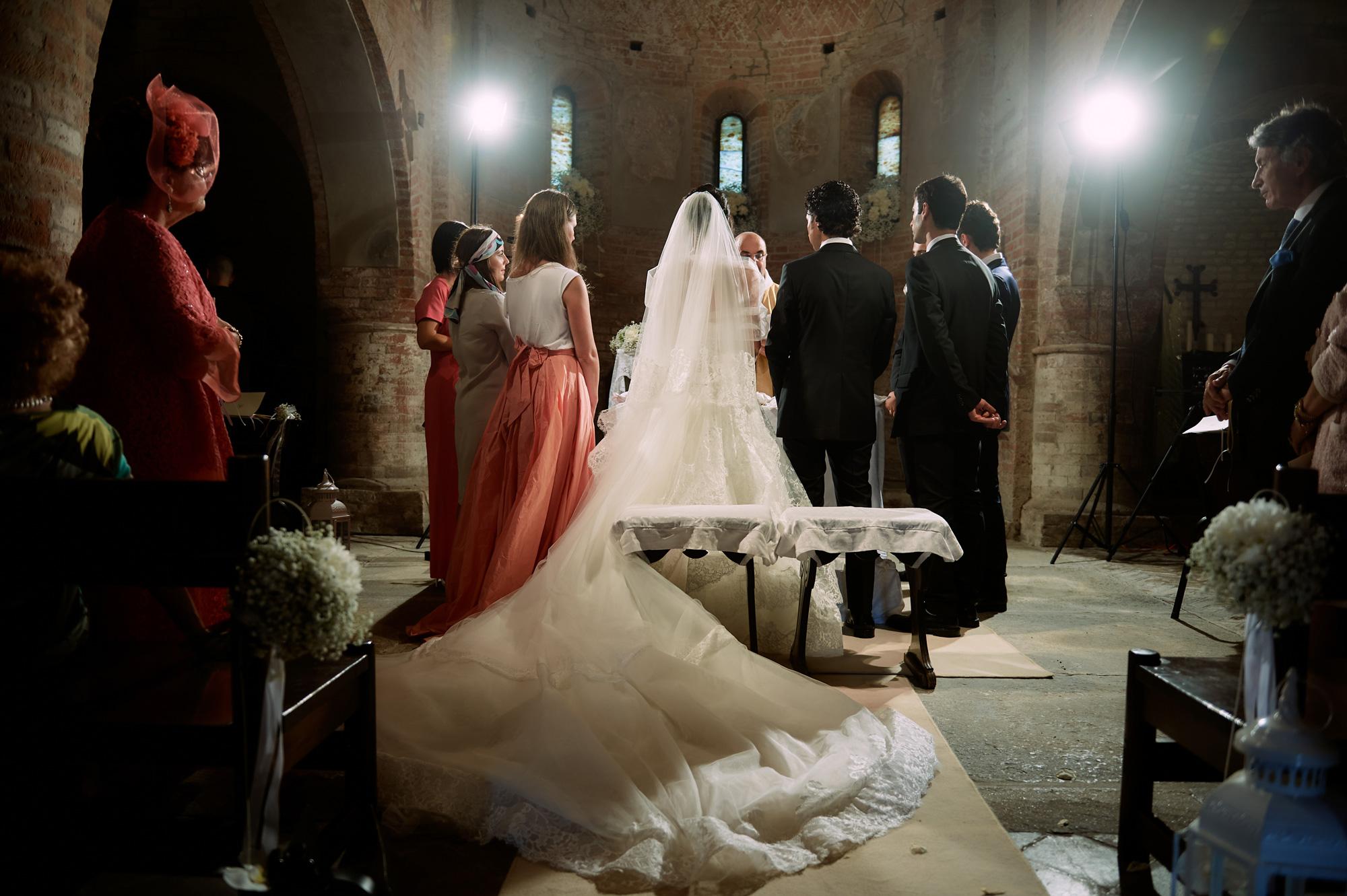 13 - ivano_di_maria_fotografo_matrimonio_ eli_franc
