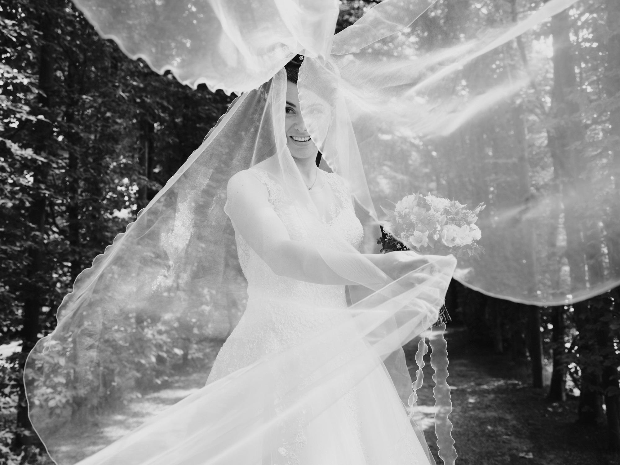 13- ivano_di_maria_fotografo_matrimonio_ eli_stef