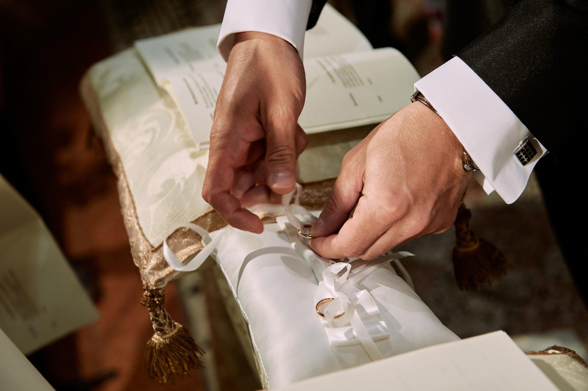 14-ivano_di_maria_fotografo_matrimonio_ aless_aless