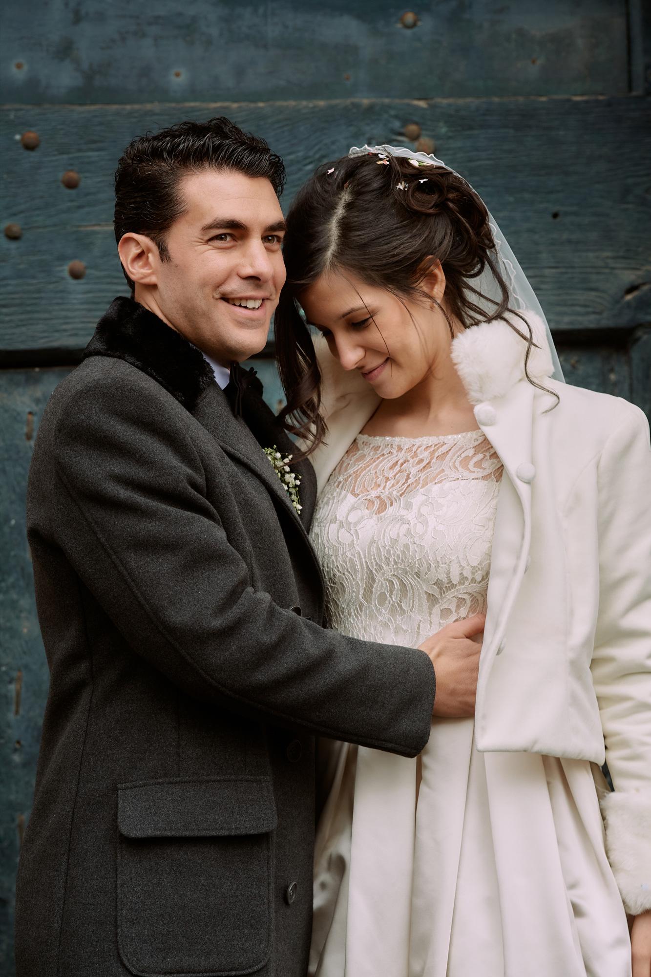 14- ivano_di_maria_fotografo_matrimonio_ chiara_ricc
