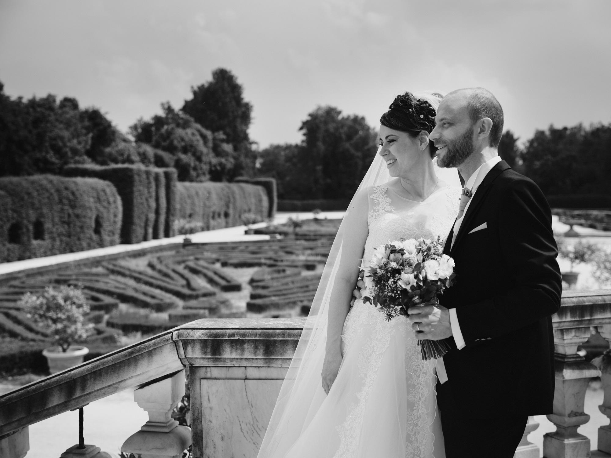 14- ivano_di_maria_fotografo_matrimonio_ eli_stef