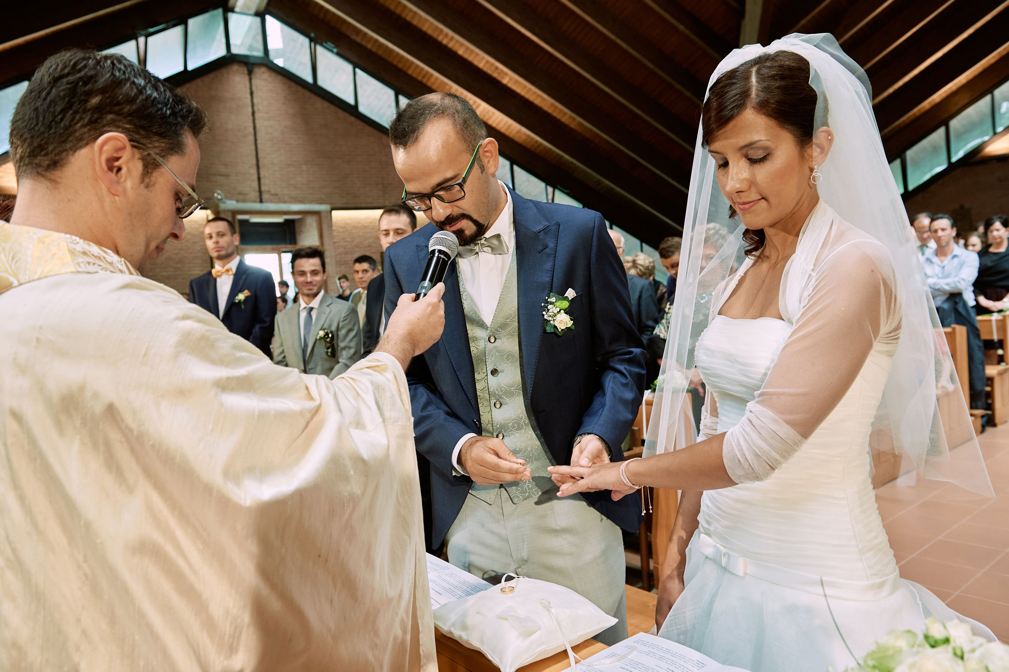14-ivano_di_maria_fotografo_matrimonio_ erica_vito