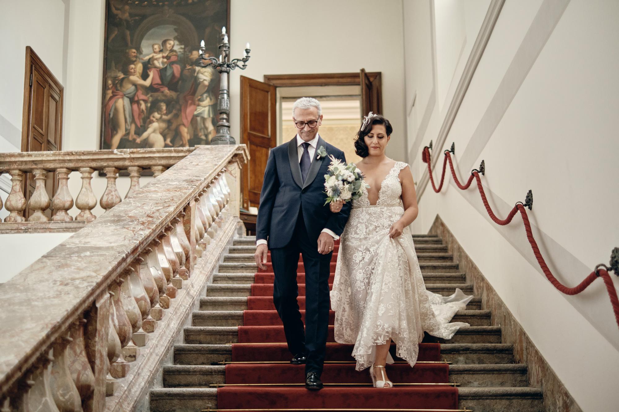 14-ivano_di_maria_fotografo_matrimonio_ fran_omar
