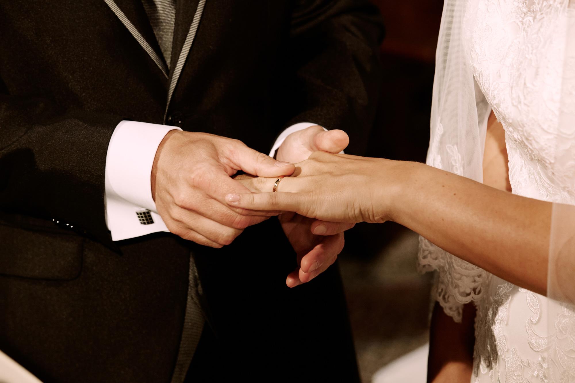 14A-ivano_di_maria_fotografo_matrimonio_ aless_aless