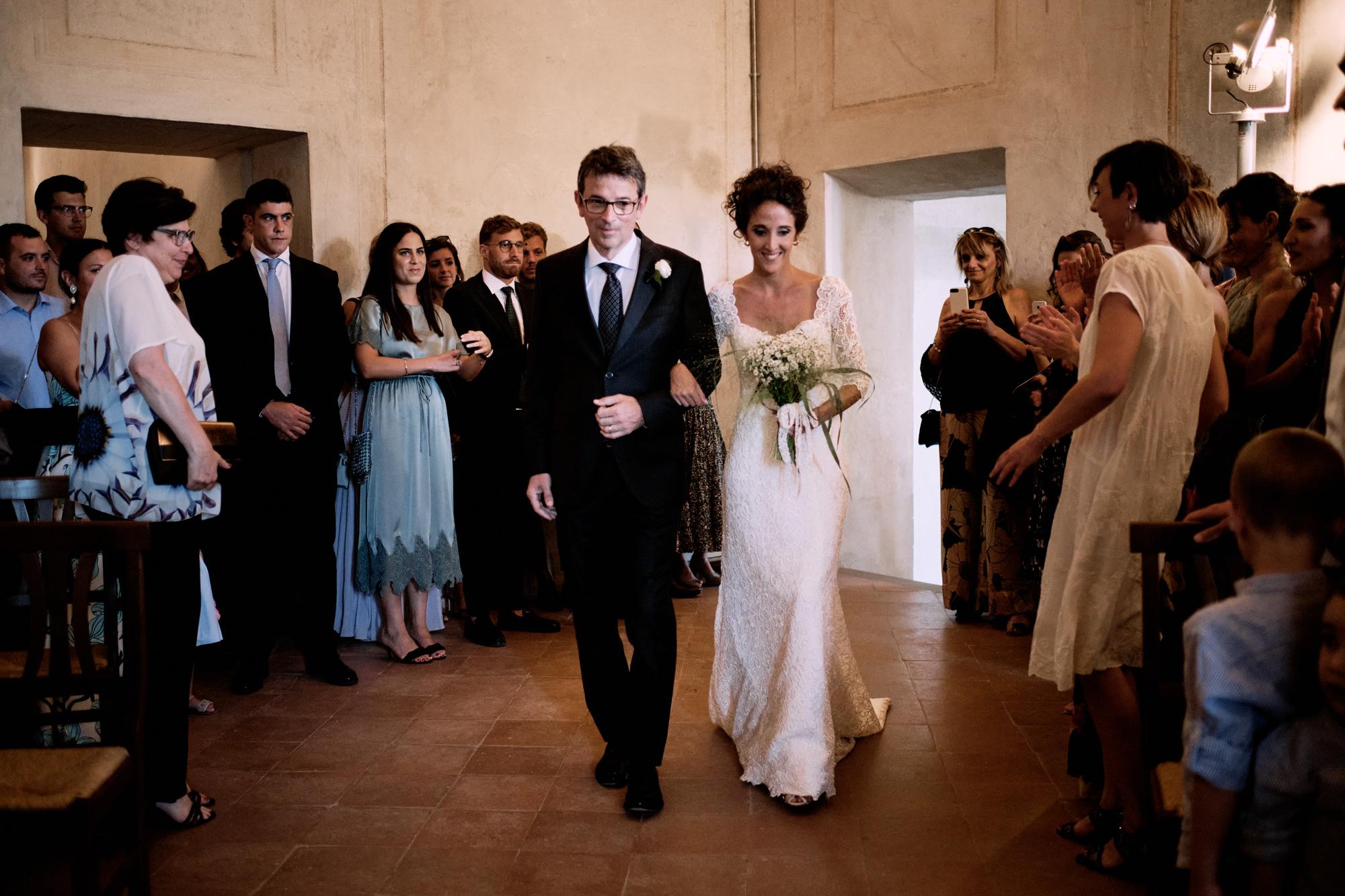 14A-ivano_di_maria_fotografo_matrimonio_ margh_loren