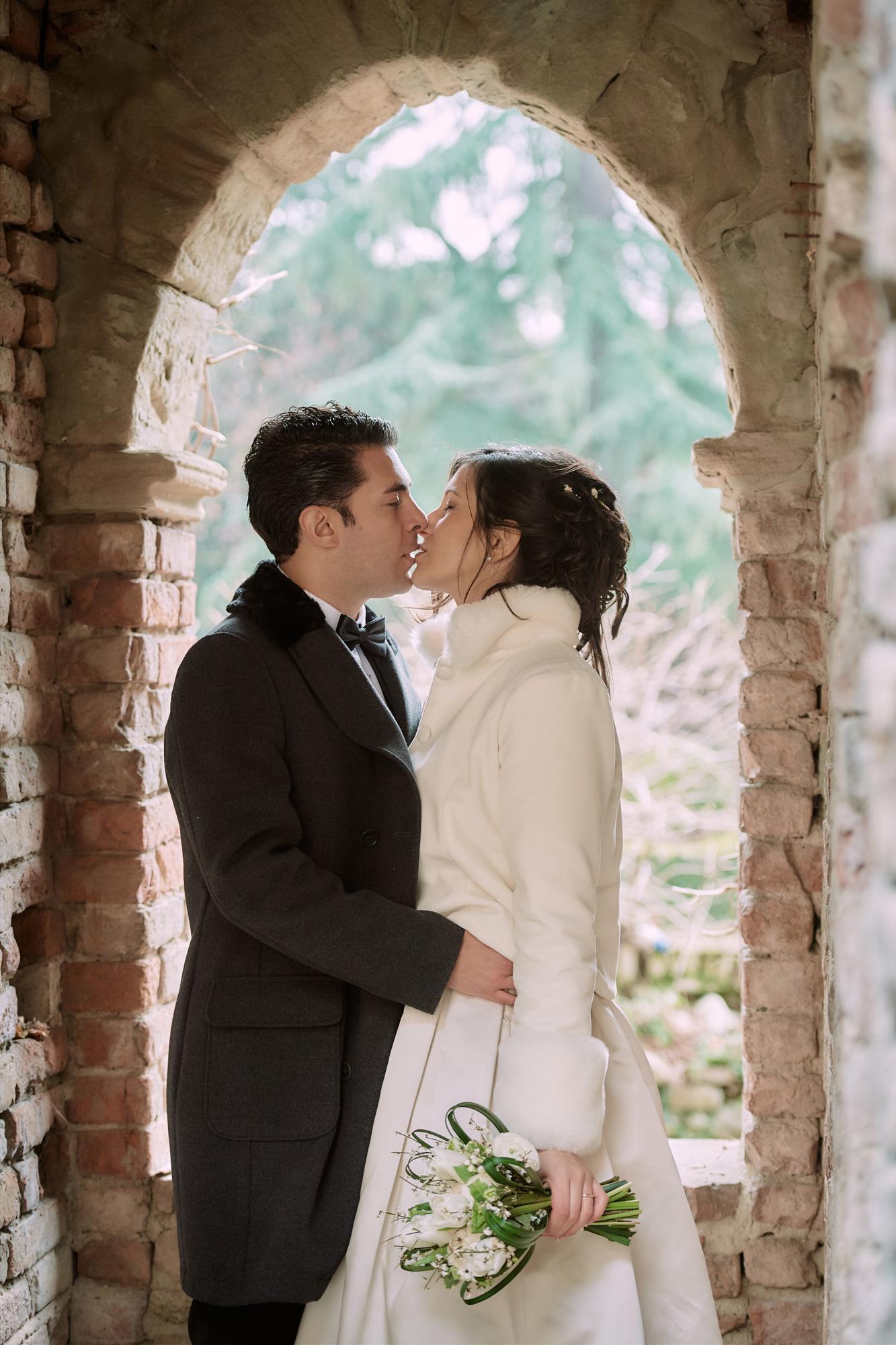 15- ivano_di_maria_fotografo_matrimonio_ chiara_ricc