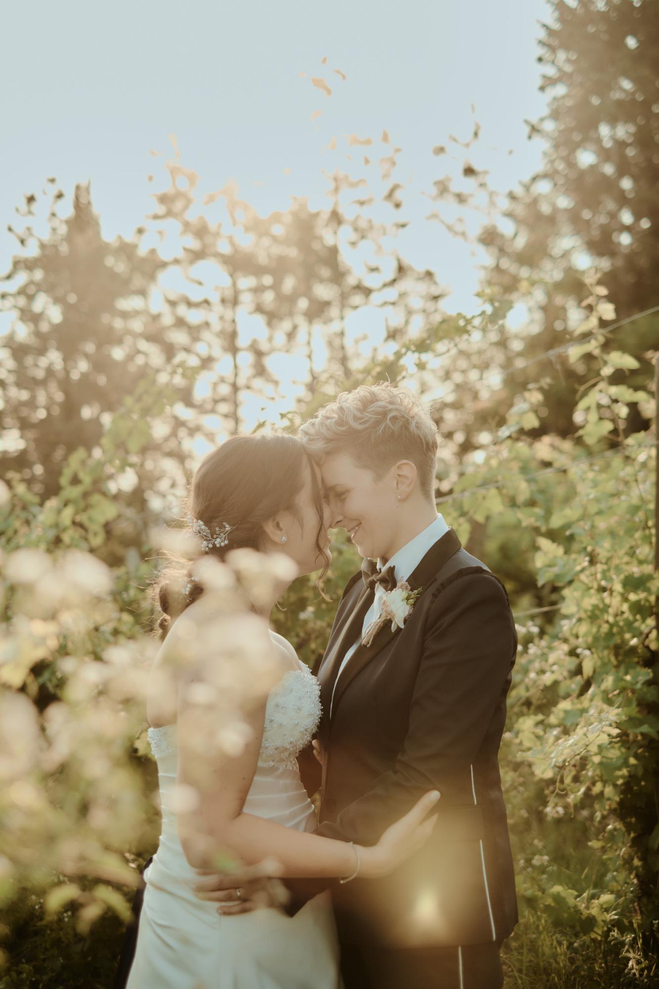 15 - ivano_di_maria_fotografo_matrimonio_ edy_daly