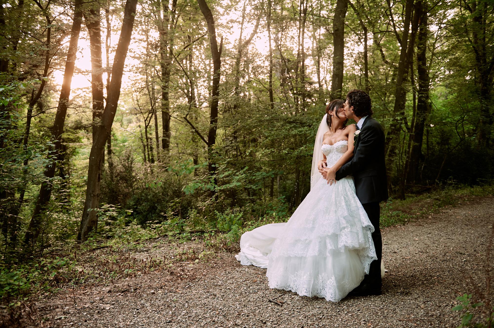 15 - ivano_di_maria_fotografo_matrimonio_ eli_franc