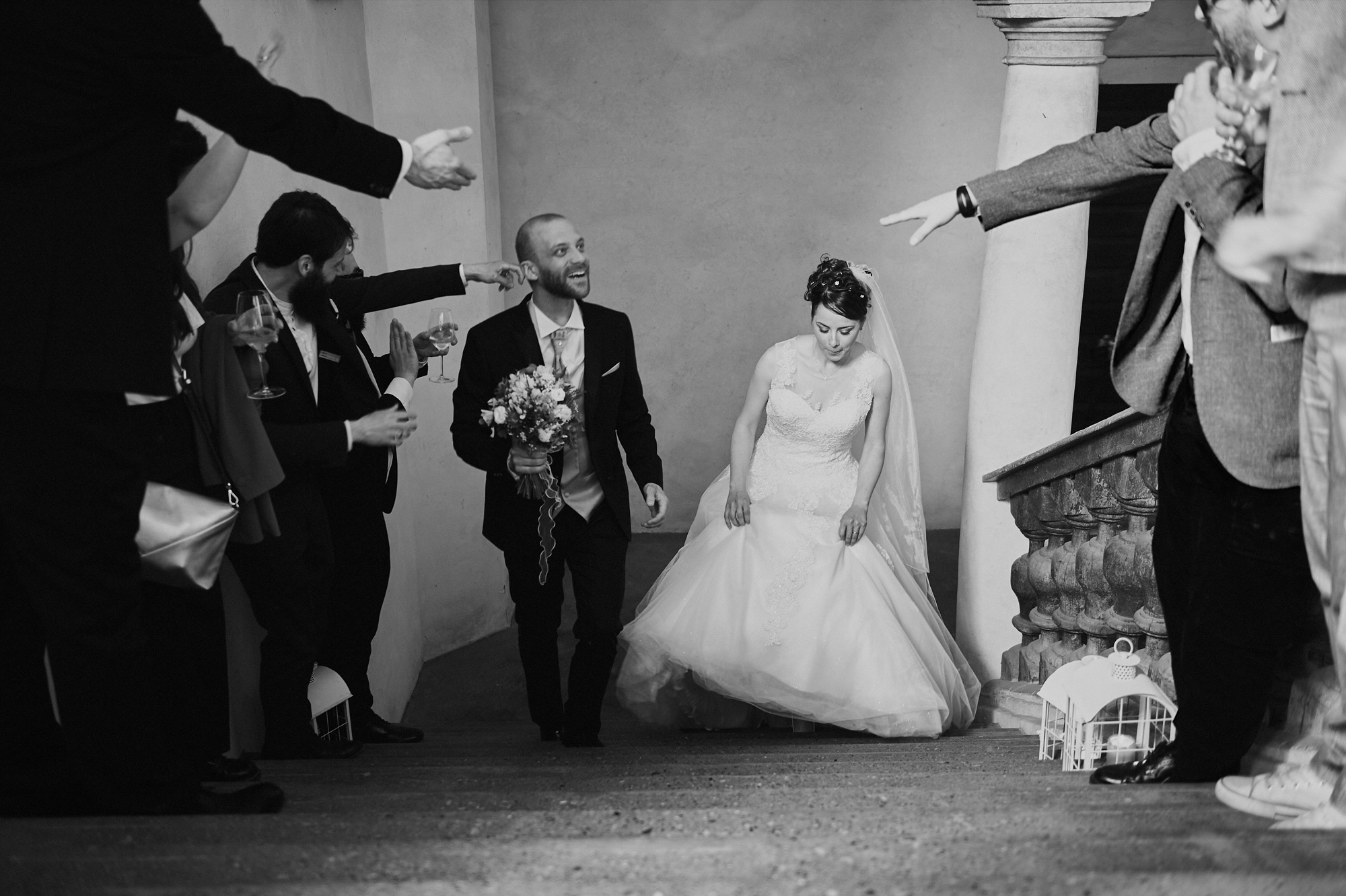 15- ivano_di_maria_fotografo_matrimonio_ eli_stef