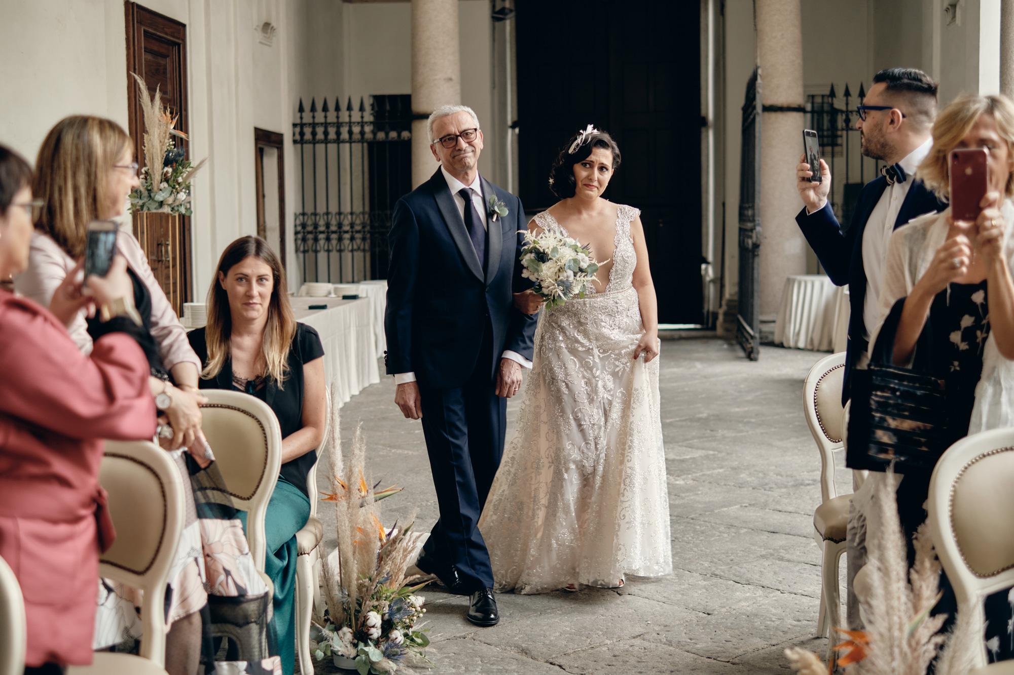 15-ivano_di_maria_fotografo_matrimonio_ fran_omar