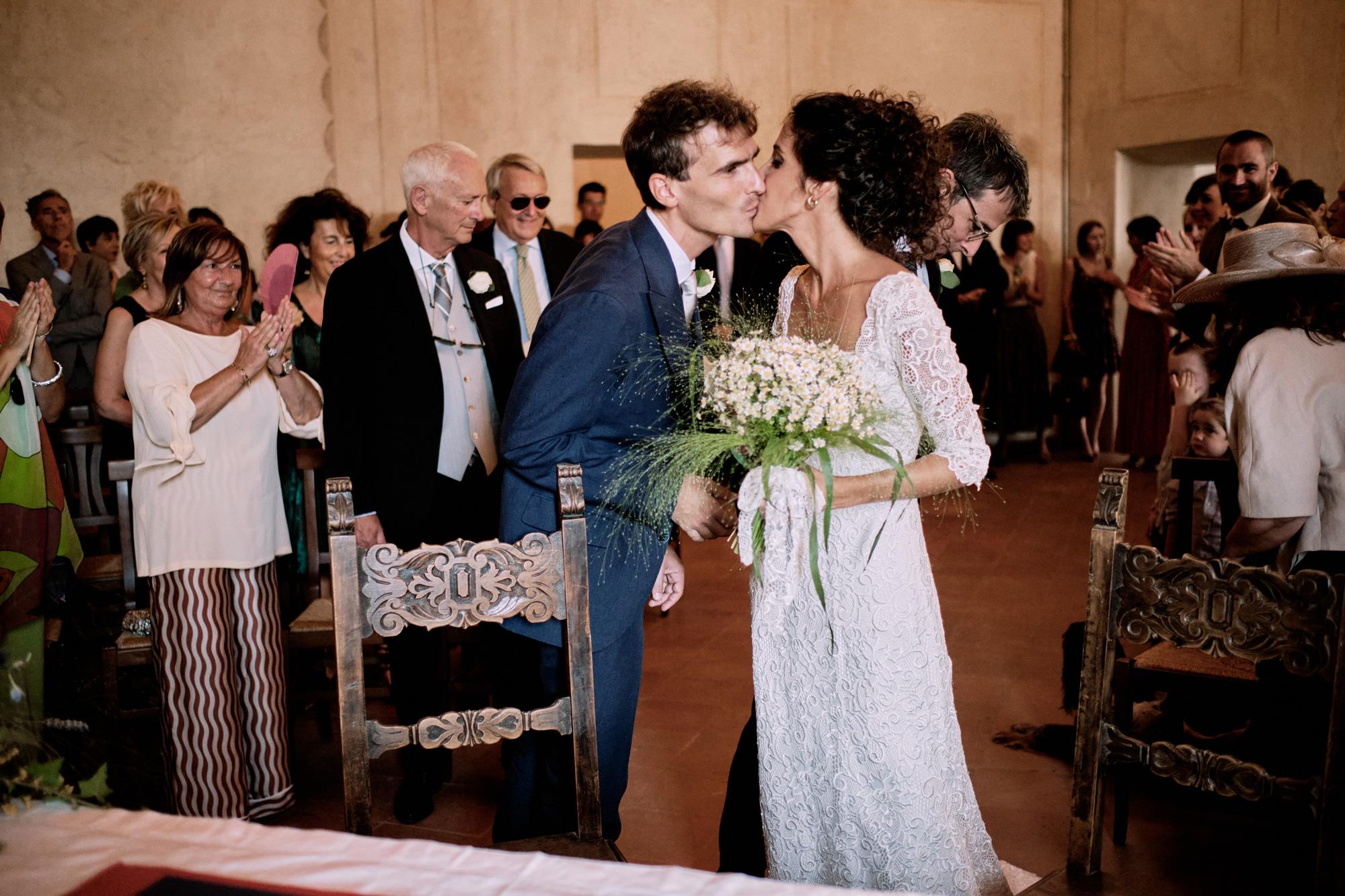 15-ivano_di_maria_fotografo_matrimonio_ margh_loren