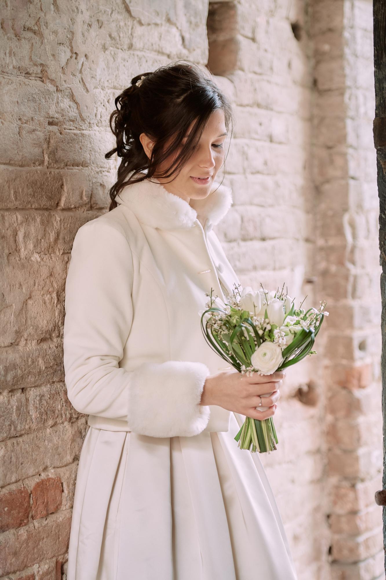 15A- ivano_di_maria_fotografo_matrimonio_ chiara_ricc