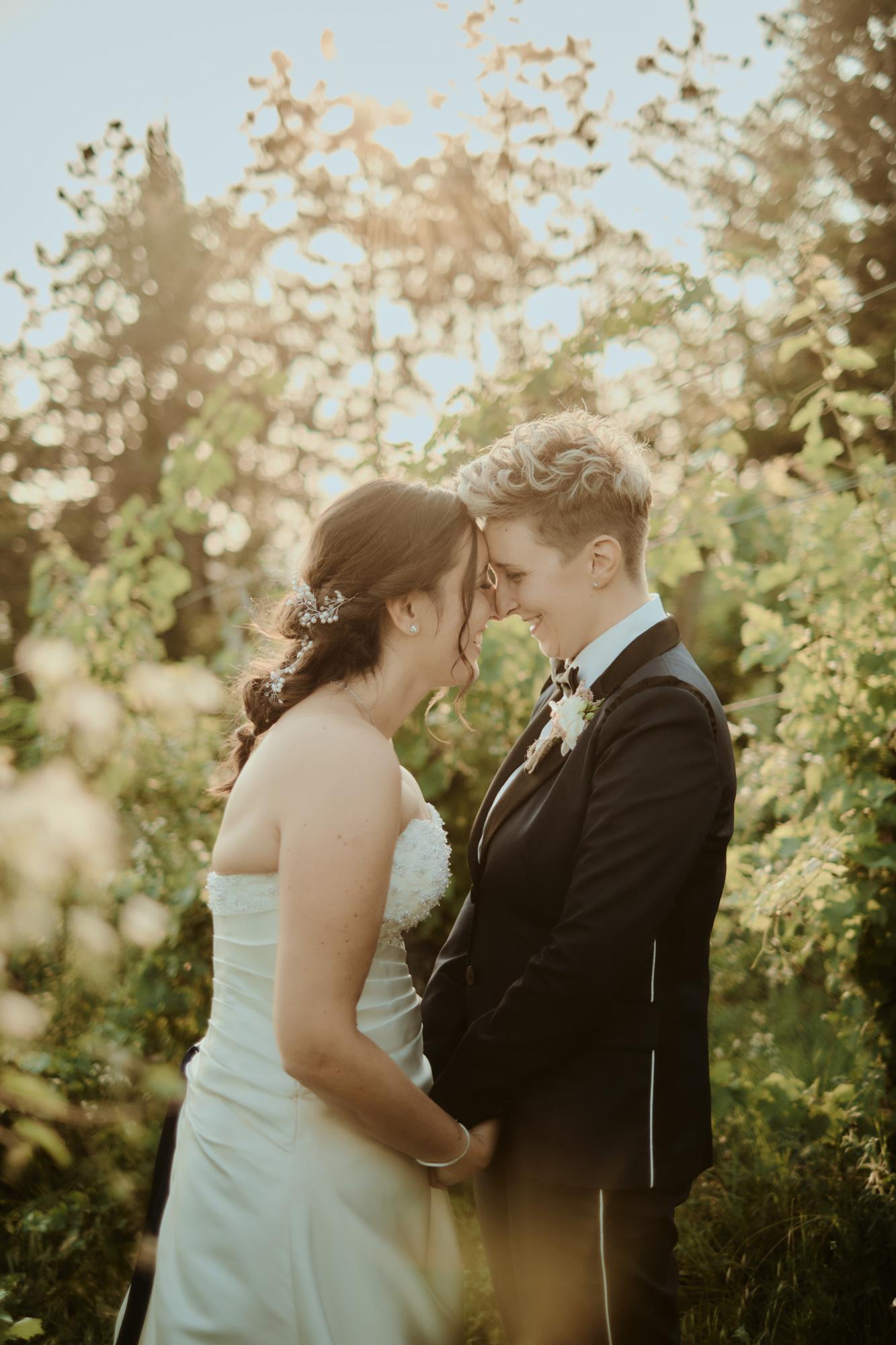 15a - ivano_di_maria_fotografo_matrimonio_ edy_daly