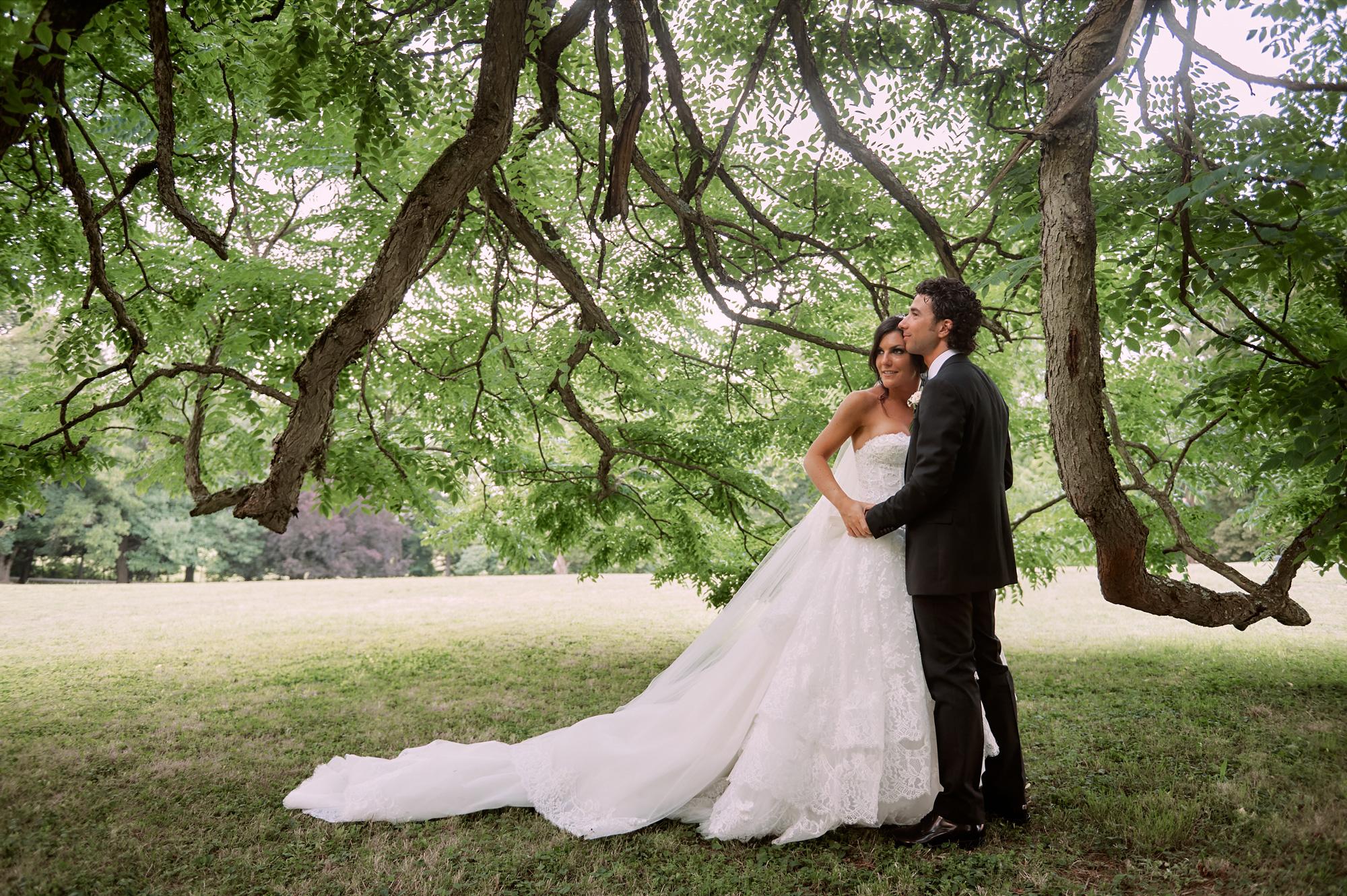 15a - ivano_di_maria_fotografo_matrimonio_ eli_franc